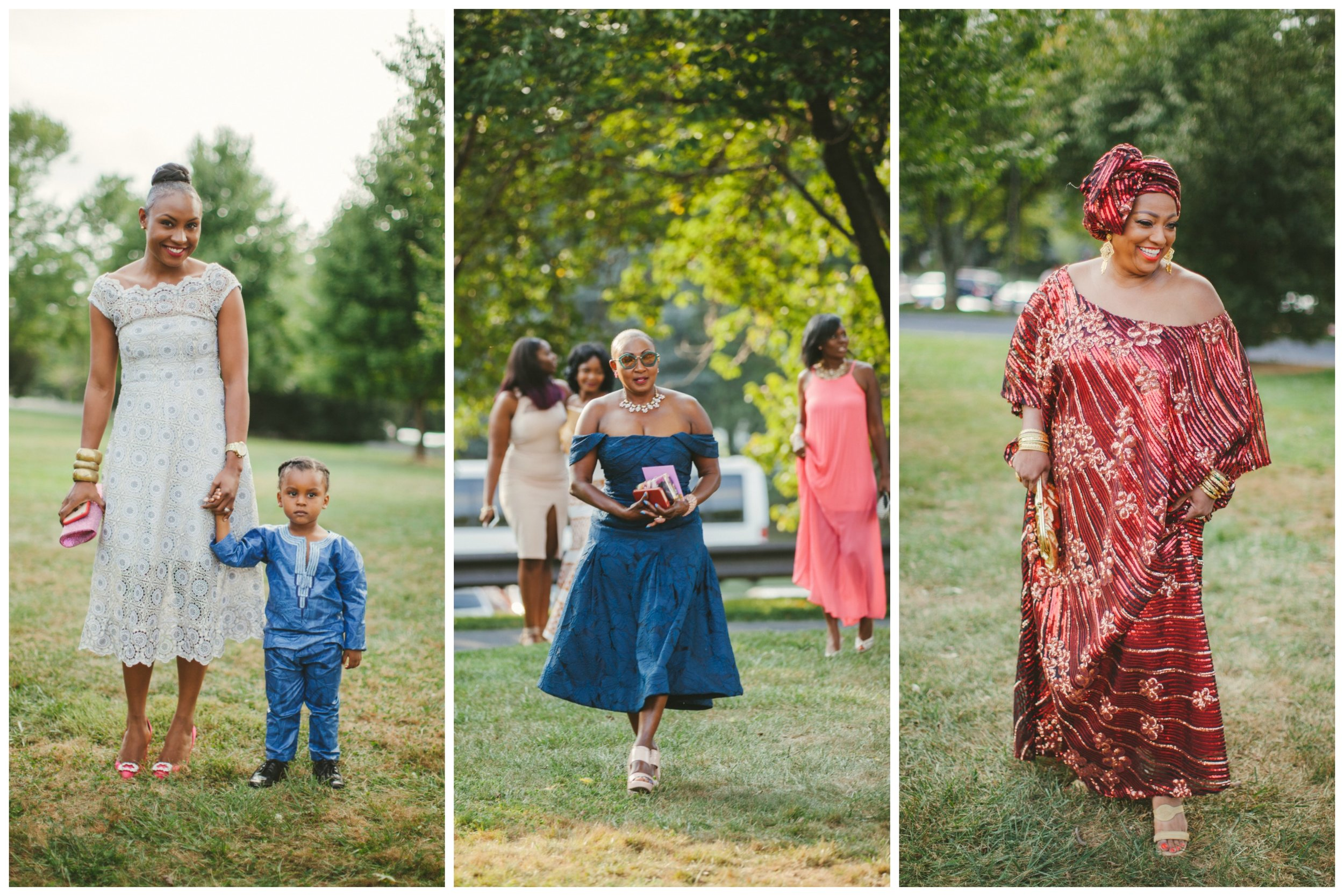 GLENVIEW MANSION PIC STITCH - INTIMATE WEDDING PHOTOGRAPHER - TWOTWENTY by CHI-CHI AGBIM 7.jpg