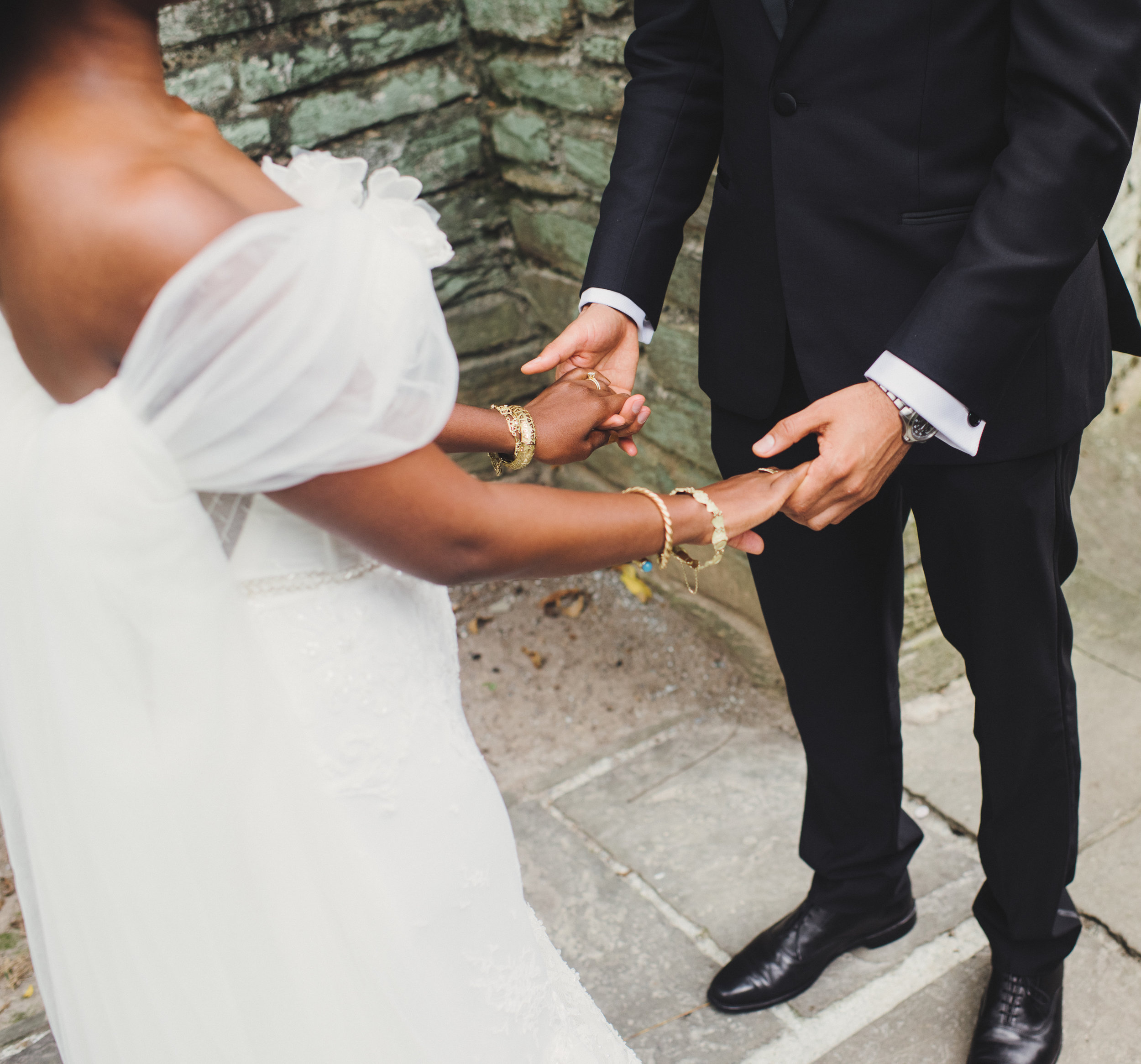 GLENVIEW MANSION WEDDING - INTIMATE WEDDING PHOTOGRAPHER - TWOTWENTY by CHI-CHI AGBIM-139.jpg