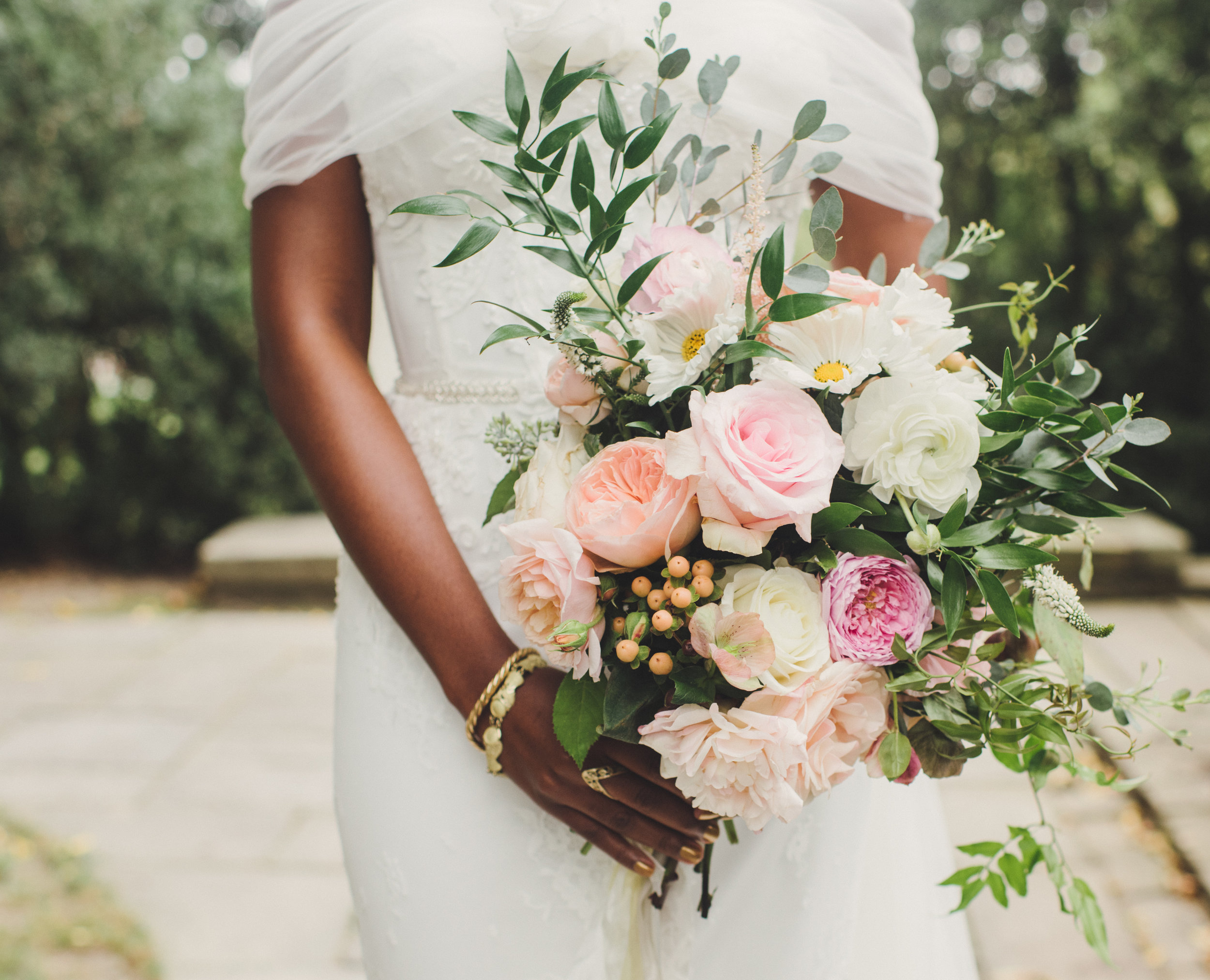 GLENVIEW MANSION WEDDING - INTIMATE WEDDING PHOTOGRAPHER - TWOTWENTY by CHI-CHI AGBIM-147.jpg
