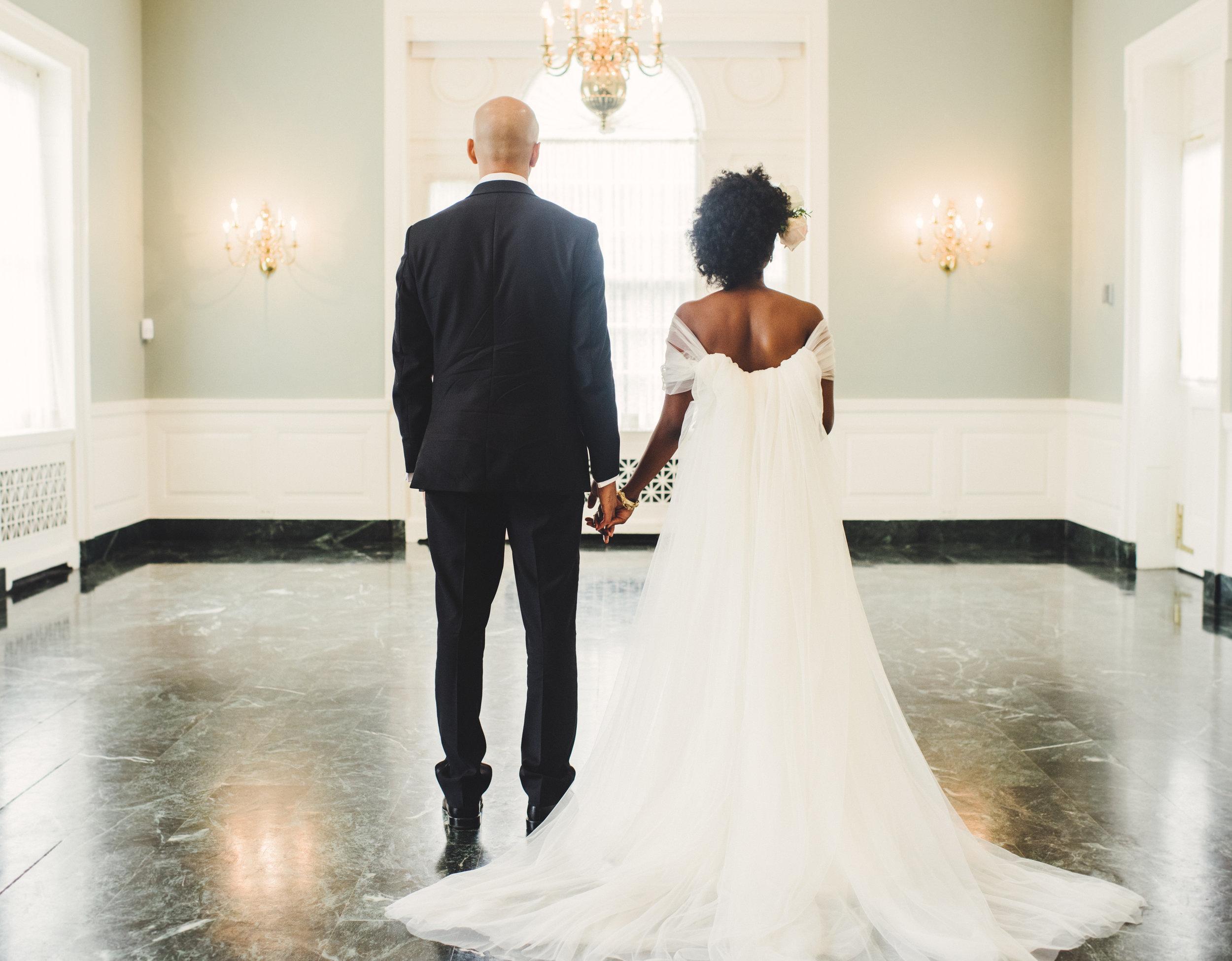 GLENVIEW MANSION WEDDING - INTIMATE WEDDING PHOTOGRAPHER - TWOTWENTY by CHI-CHI AGBIM-169.jpg