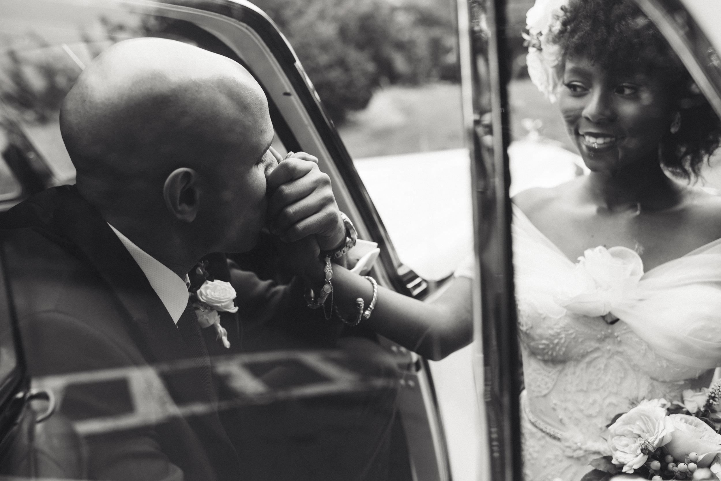GLENVIEW MANSION WEDDING - INTIMATE WEDDING PHOTOGRAPHER - TWOTWENTY by CHI-CHI AGBIM-185.jpg