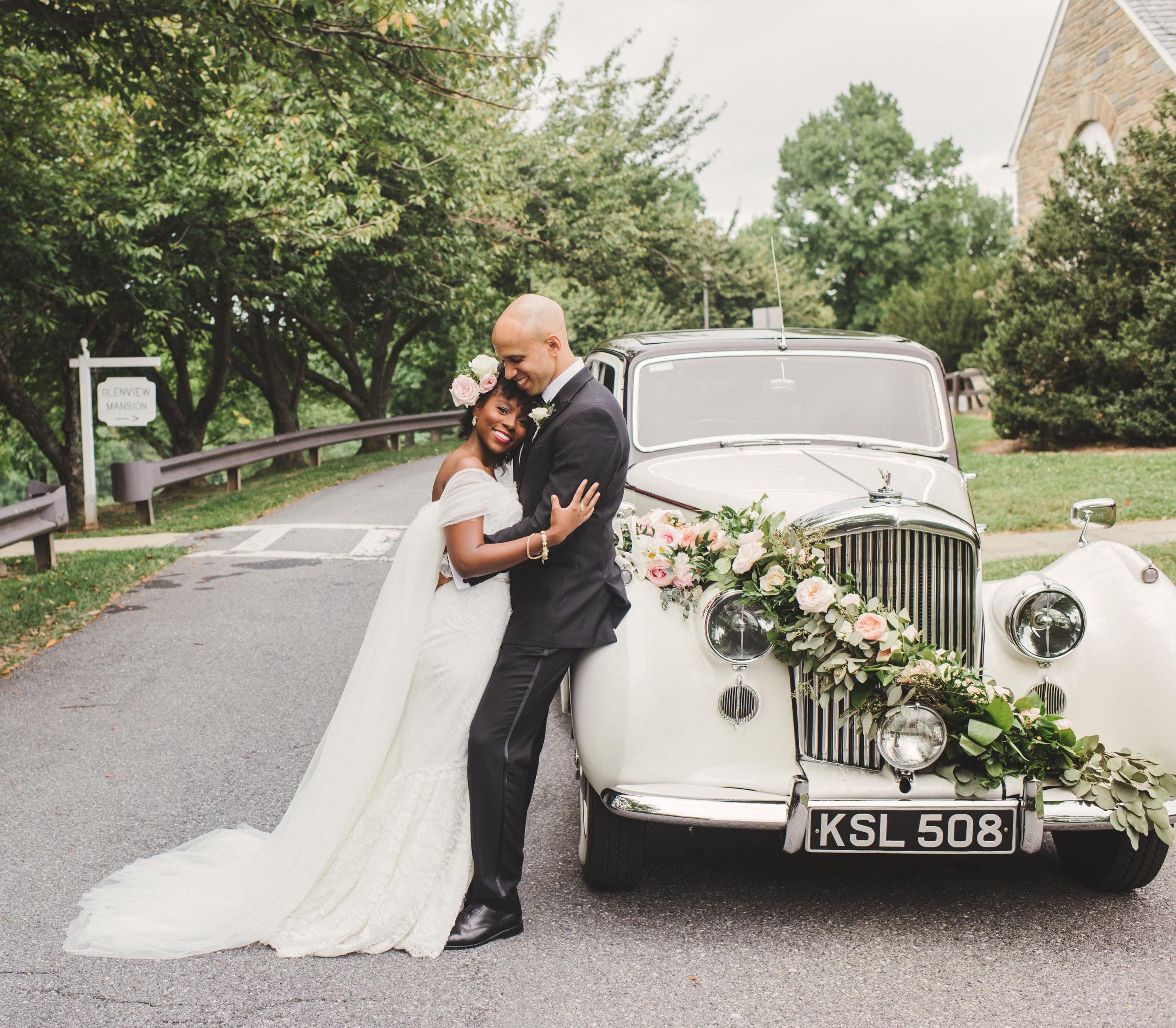 GLENVIEW MANSION WEDDING - INTIMATE WEDDING PHOTOGRAPHER - TWOTWENTY by CHI-CHI AGBIM-188.jpg