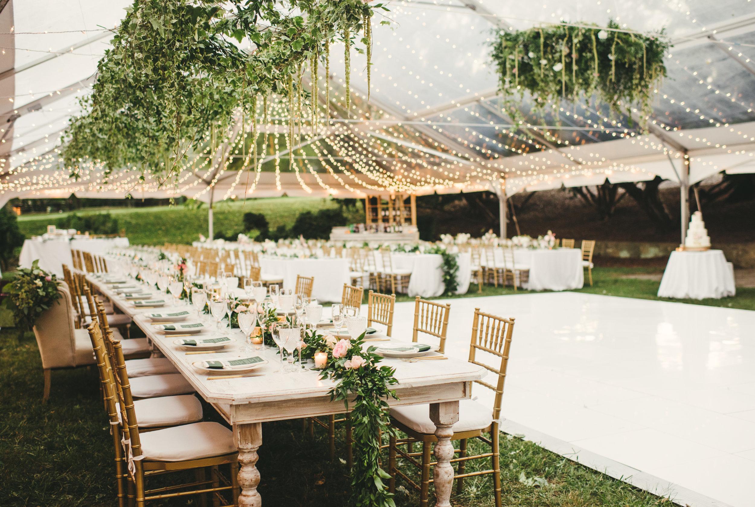 GLENVIEW MANSION WEDDING - INTIMATE WEDDING PHOTOGRAPHER - TWOTWENTY by CHI-CHI AGBIM-303.jpg