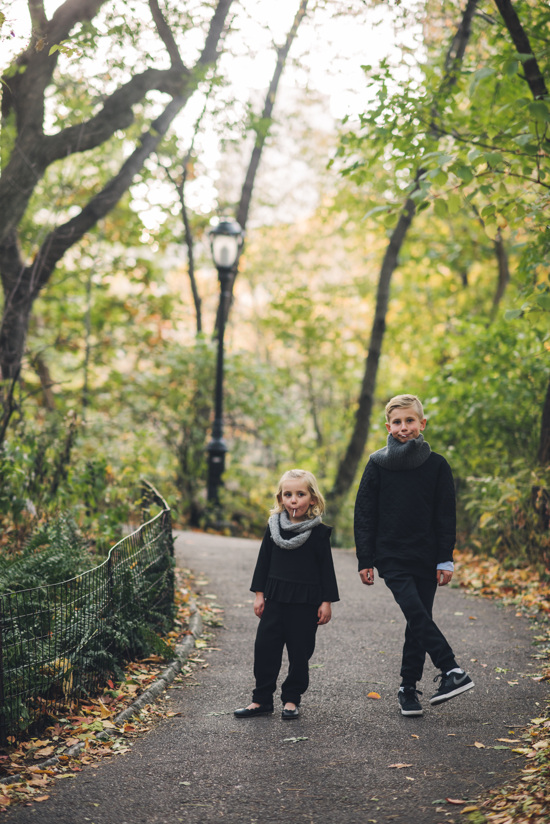 CAPELLA FAMILY SHOOT - CENTRAL PARK NYC - TWOTWENTY by CHI-CHI AGBIM-109.jpg