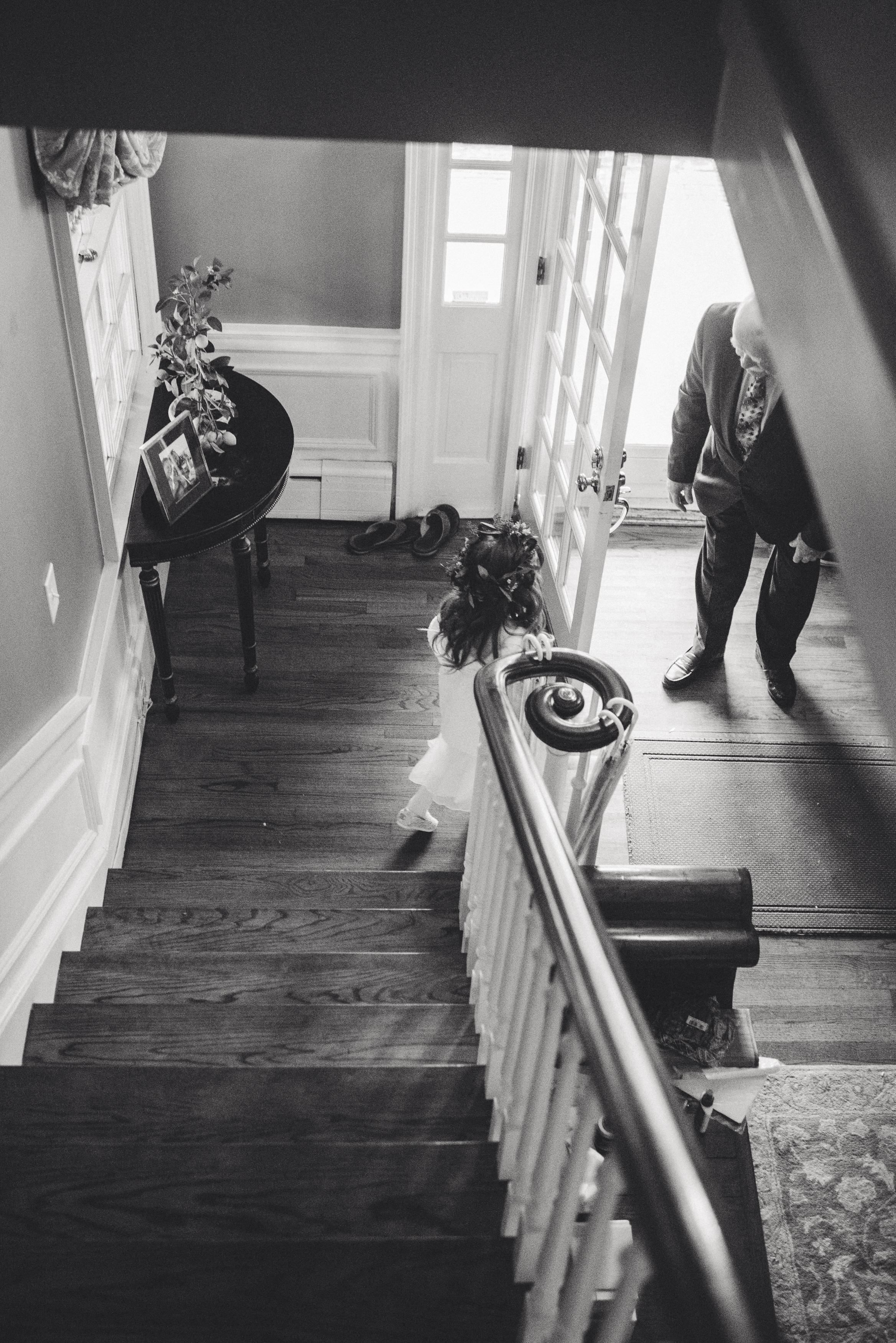 JACQUELINE & ANDREW WARSHAWER -BROOKMILL FARM FALL WEDDING - INTIMATE WEDDING PHOTOGRAPHER - TWOTWENTY by CHI-CHI AGBIM-118.jpg