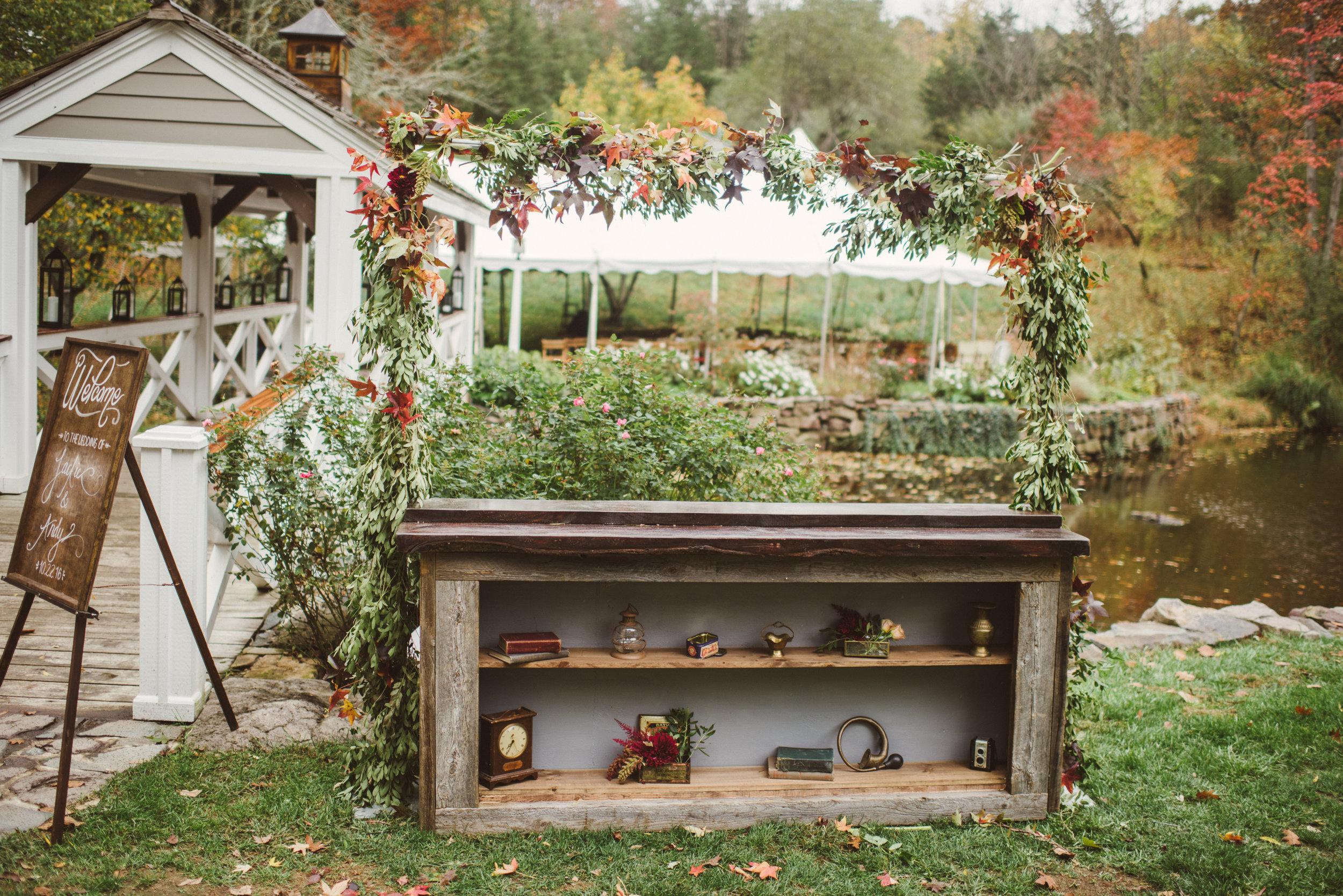 JACQUELINE & ANDREW WARSHAWER -BROOKMILL FARM FALL WEDDING - INTIMATE WEDDING PHOTOGRAPHER - TWOTWENTY by CHI-CHI AGBIM-149.jpg