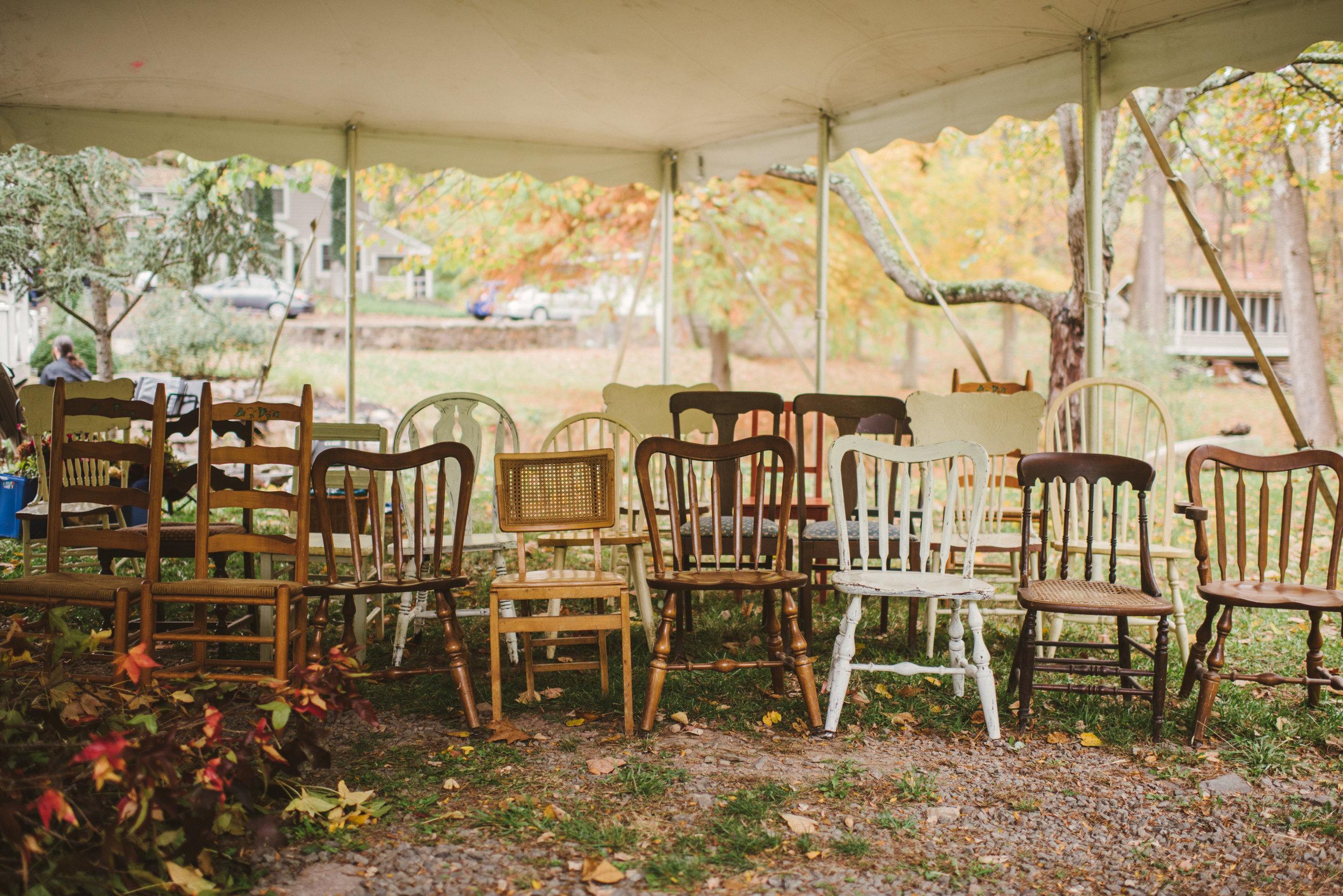 JACQUELINE & ANDREW WARSHAWER -BROOKMILL FARM FALL WEDDING - INTIMATE WEDDING PHOTOGRAPHER - TWOTWENTY by CHI-CHI AGBIM-152.jpg