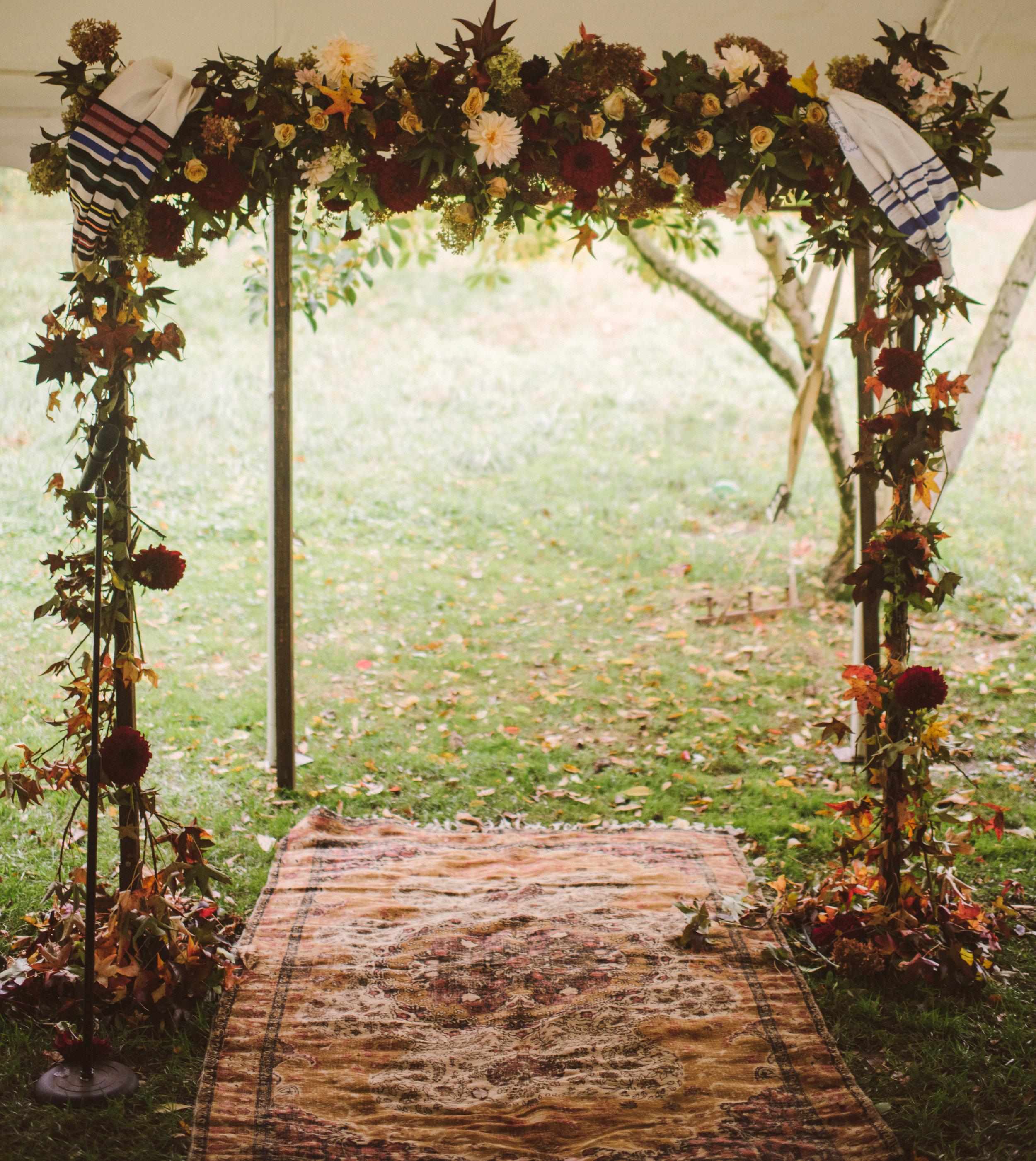 JACQUELINE & ANDREW WARSHAWER -BROOKMILL FARM FALL WEDDING - INTIMATE WEDDING PHOTOGRAPHER - TWOTWENTY by CHI-CHI AGBIM-159.jpg