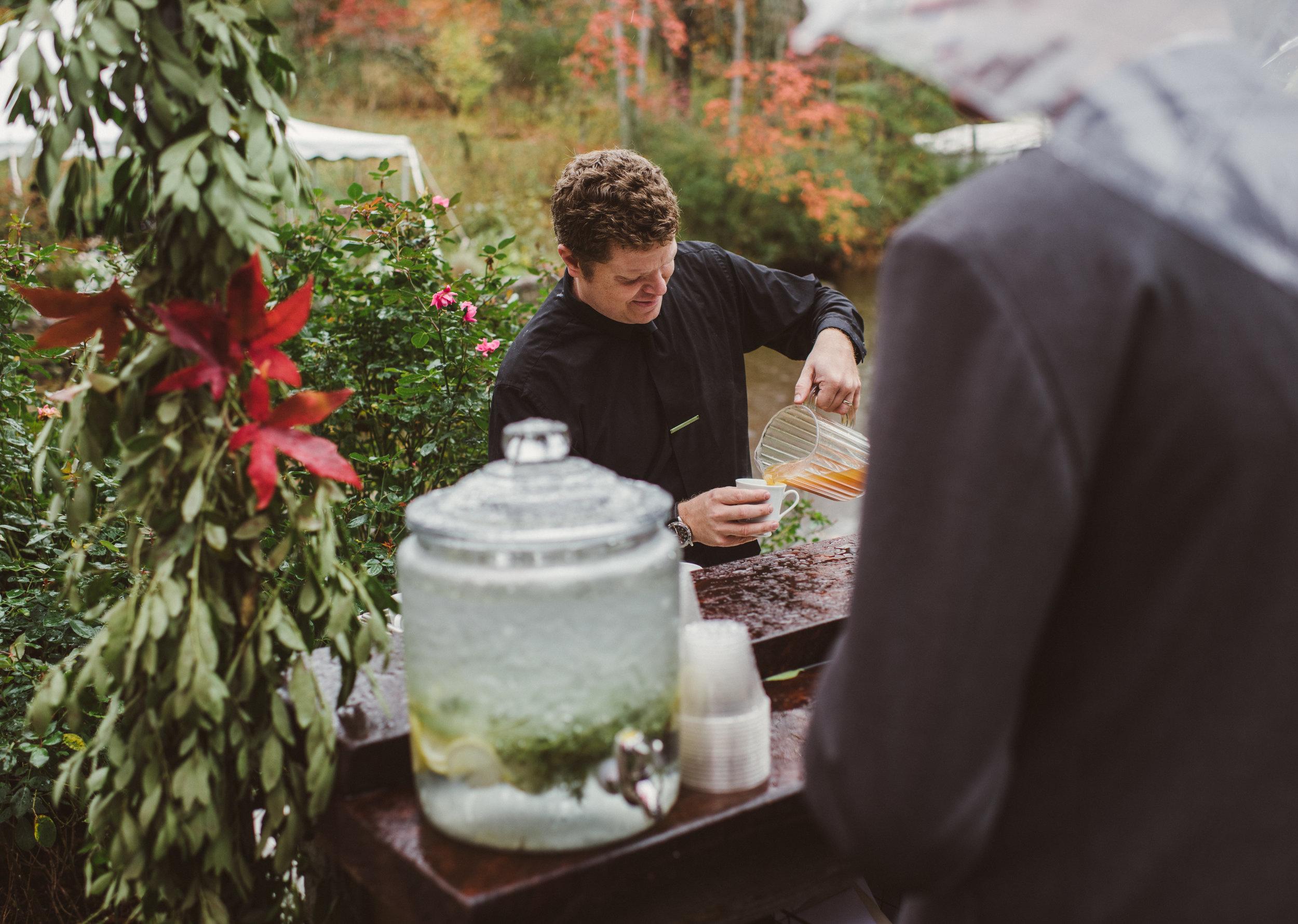 JACQUELINE & ANDREW WARSHAWER -BROOKMILL FARM FALL WEDDING - INTIMATE WEDDING PHOTOGRAPHER - TWOTWENTY by CHI-CHI AGBIM-165.jpg