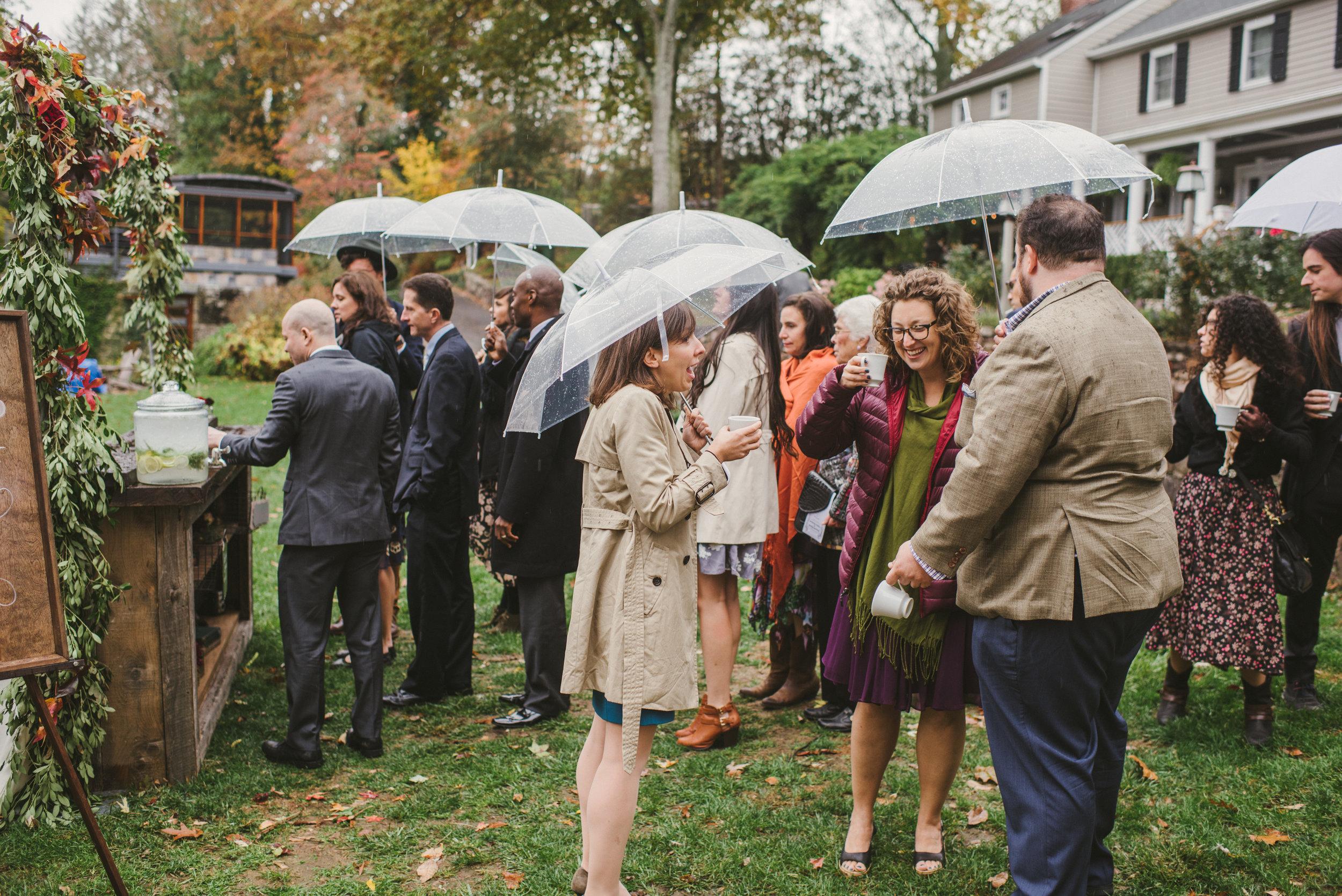 JACQUELINE & ANDREW WARSHAWER -BROOKMILL FARM FALL WEDDING - INTIMATE WEDDING PHOTOGRAPHER - TWOTWENTY by CHI-CHI AGBIM-167.jpg
