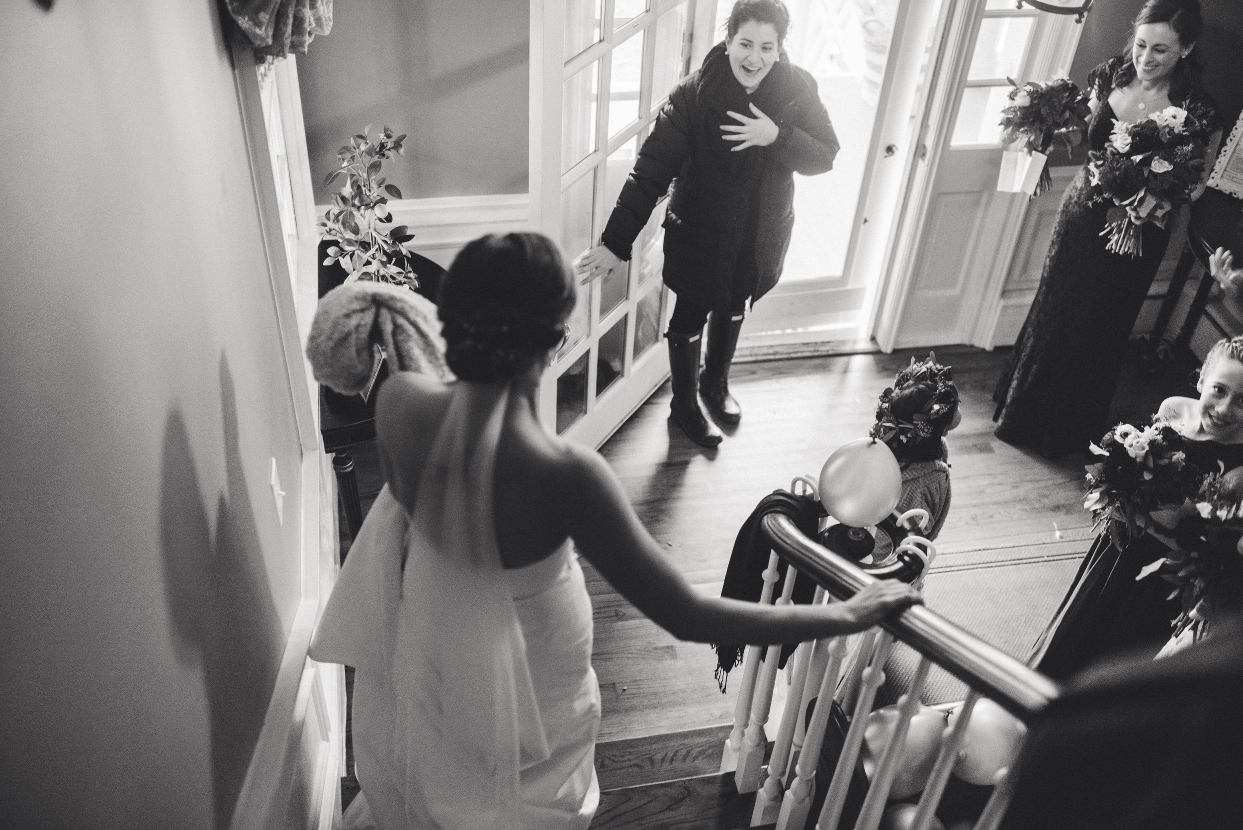 JACQUELINE & ANDREW WARSHAWER -BROOKMILL FARM FALL WEDDING - INTIMATE WEDDING PHOTOGRAPHER - TWOTWENTY by CHI-CHI AGBIM-191.jpg