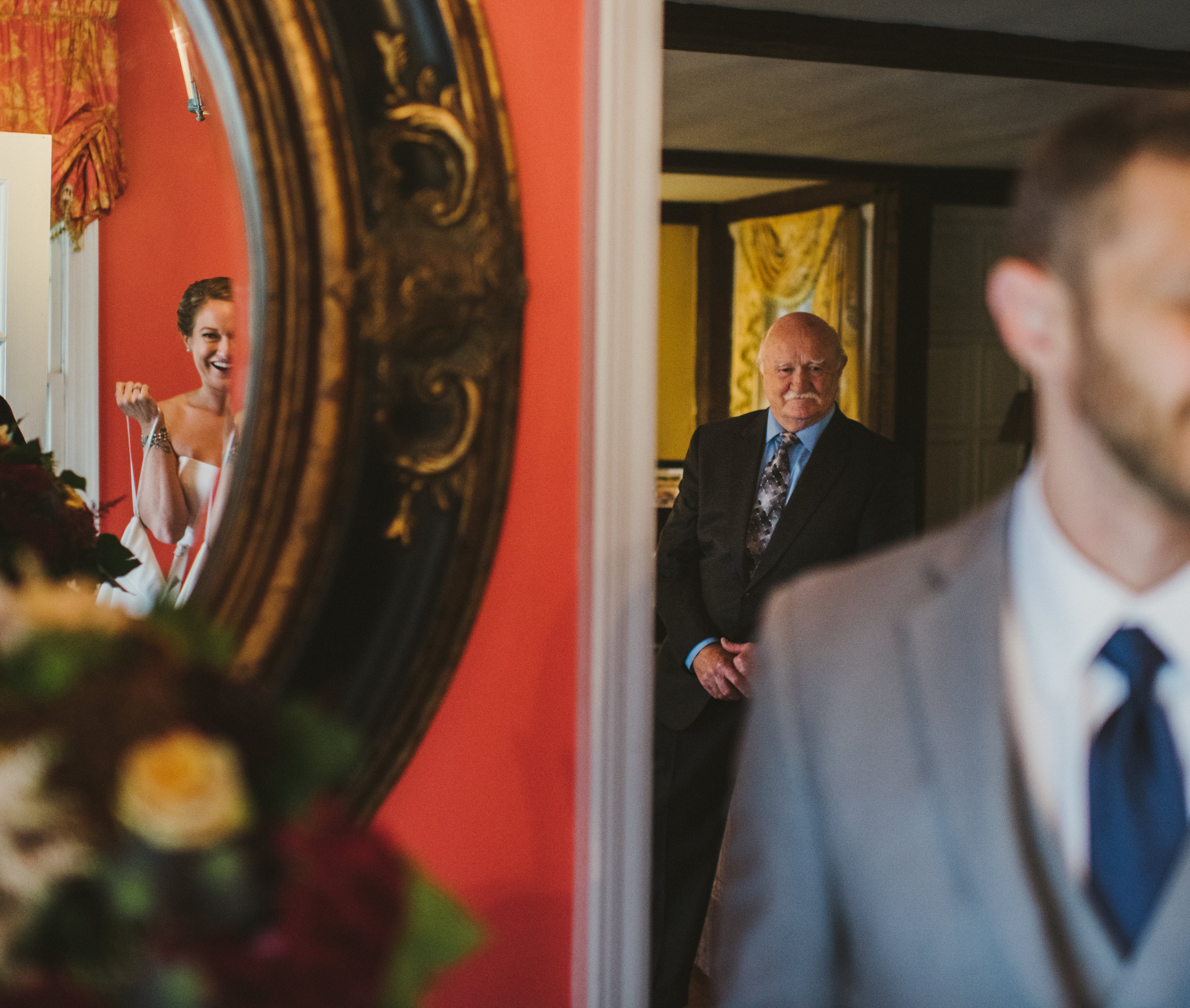JACQUELINE & ANDREW WARSHAWER -BROOKMILL FARM FALL WEDDING - INTIMATE WEDDING PHOTOGRAPHER - TWOTWENTY by CHI-CHI AGBIM-193.jpg