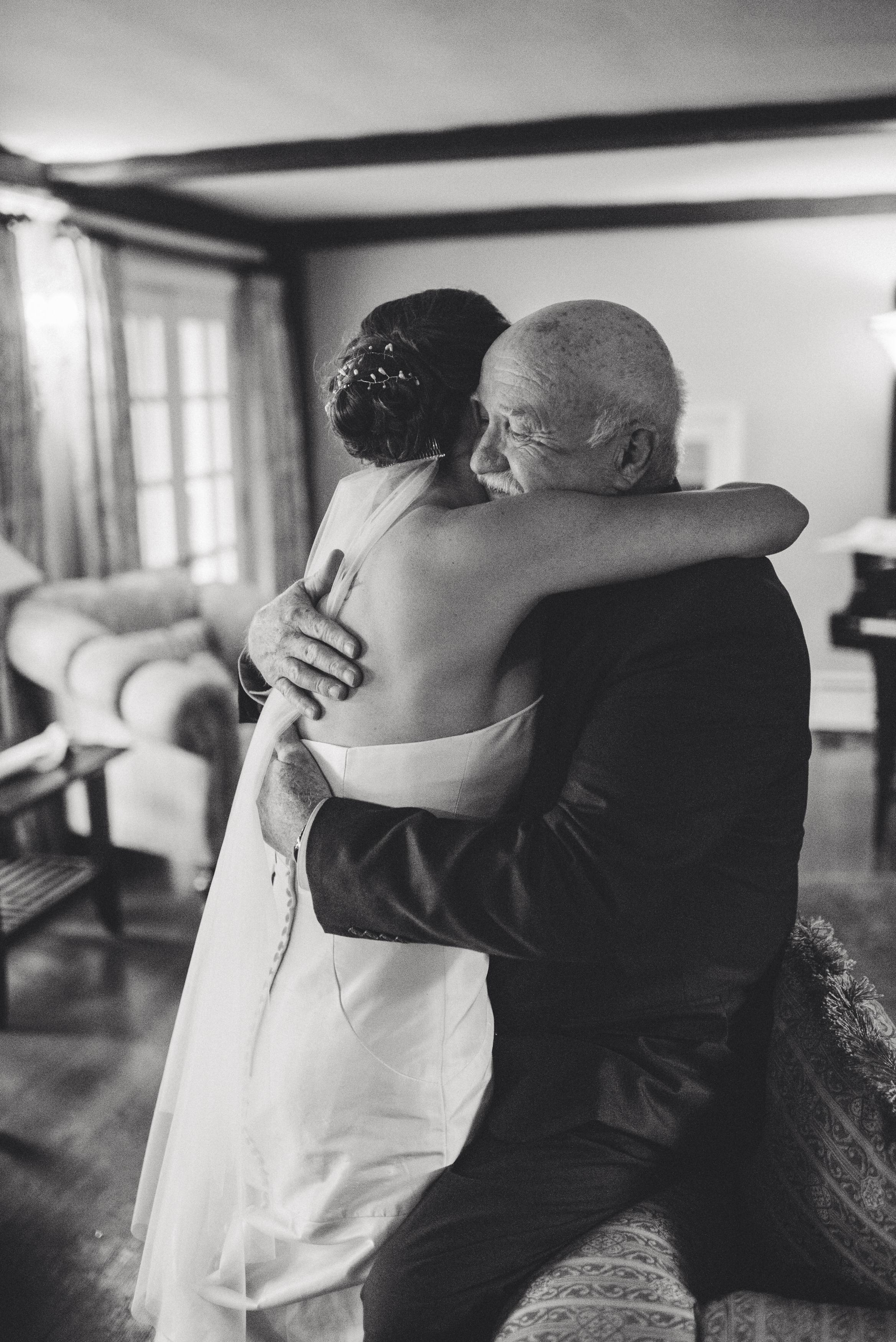 JACQUELINE & ANDREW WARSHAWER -BROOKMILL FARM FALL WEDDING - INTIMATE WEDDING PHOTOGRAPHER - TWOTWENTY by CHI-CHI AGBIM-196.jpg