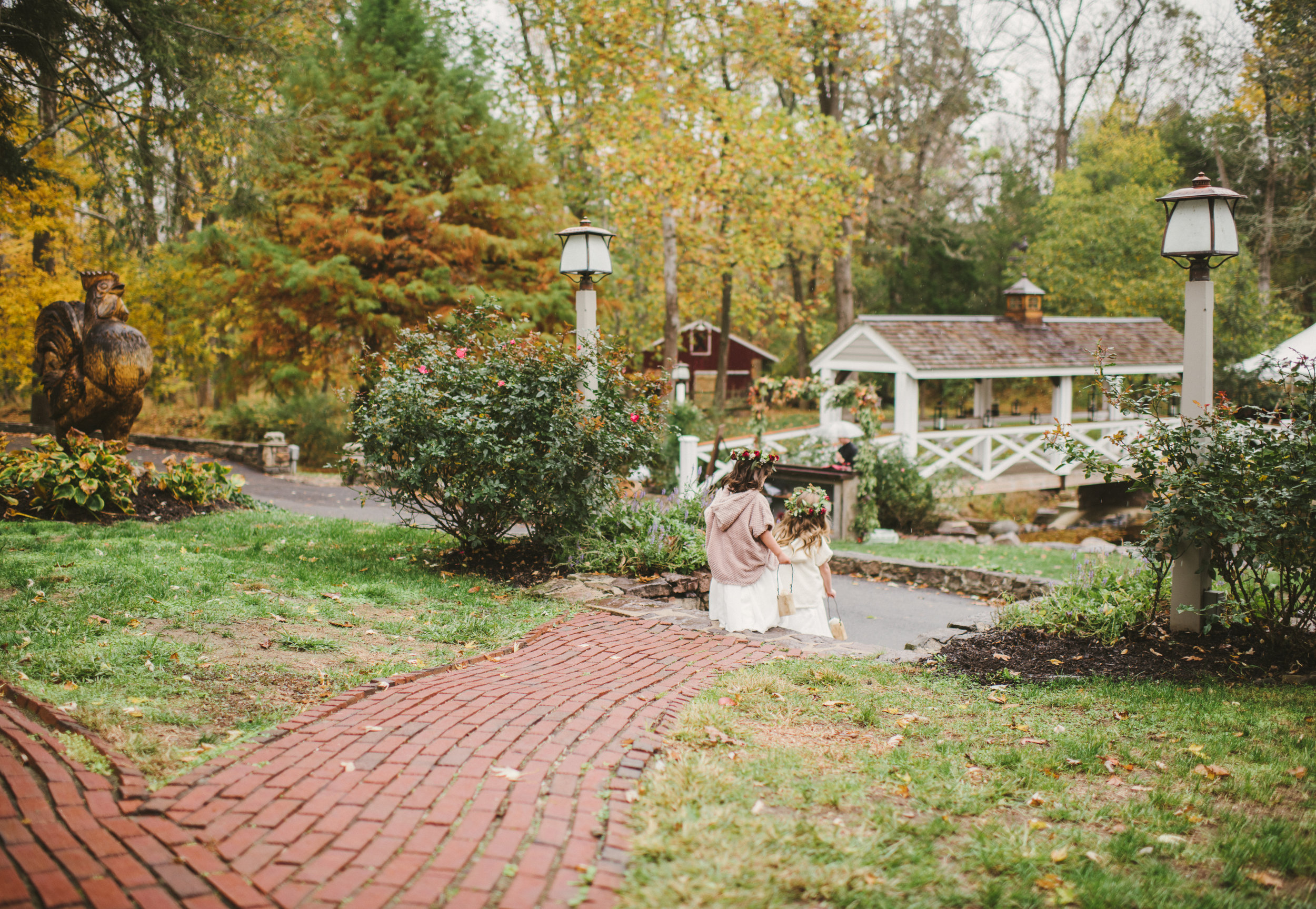 JACQUELINE & ANDREW WARSHAWER -BROOKMILL FARM FALL WEDDING - INTIMATE WEDDING PHOTOGRAPHER - TWOTWENTY by CHI-CHI AGBIM-205.jpg