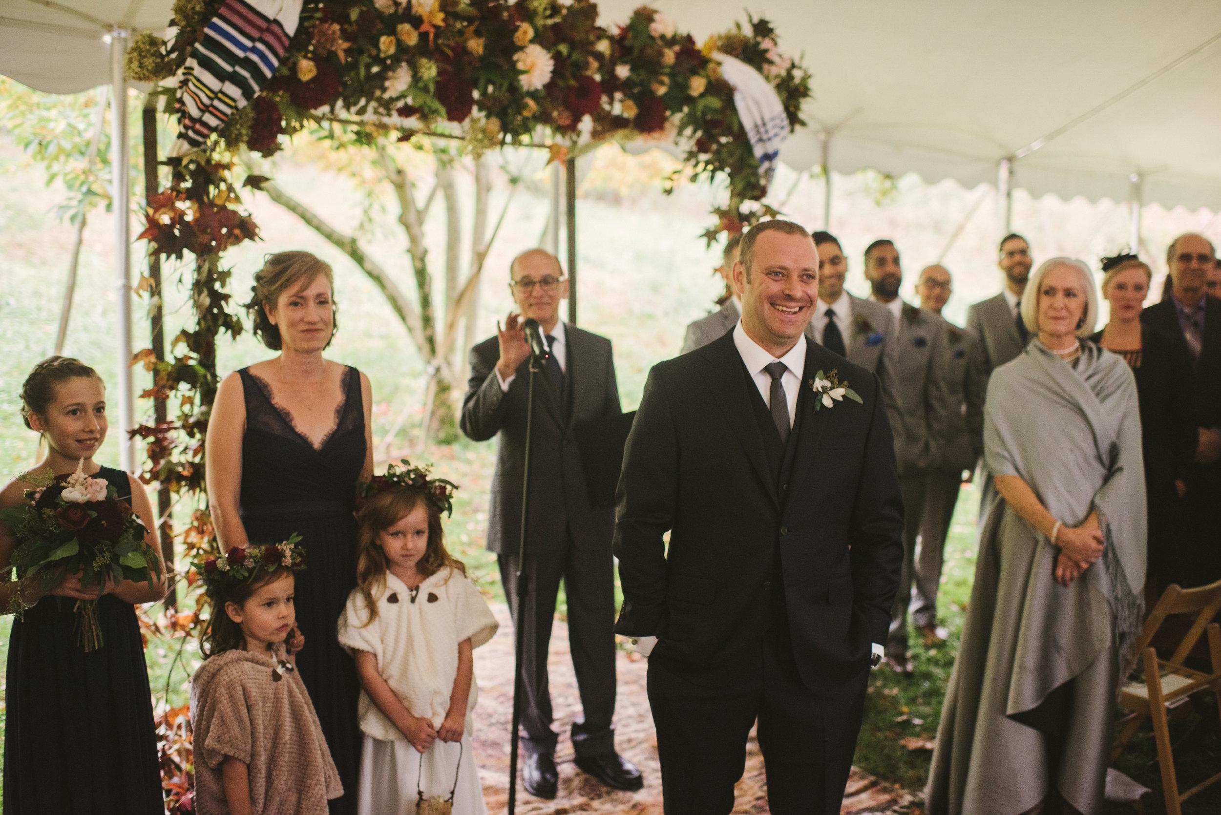 JACQUELINE & ANDREW WARSHAWER -BROOKMILL FARM FALL WEDDING - INTIMATE WEDDING PHOTOGRAPHER - TWOTWENTY by CHI-CHI AGBIM-216.jpg