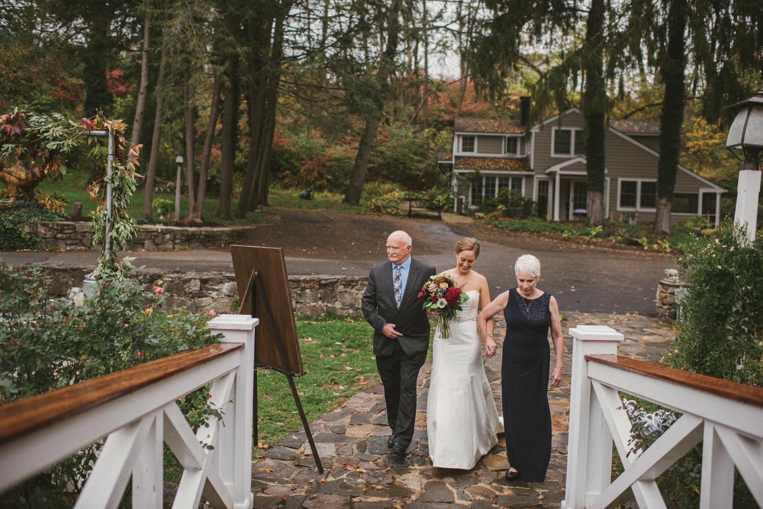 JACQUELINE & ANDREW WARSHAWER -BROOKMILL FARM FALL WEDDING - INTIMATE WEDDING PHOTOGRAPHER - TWOTWENTY by CHI-CHI AGBIM-212.jpg
