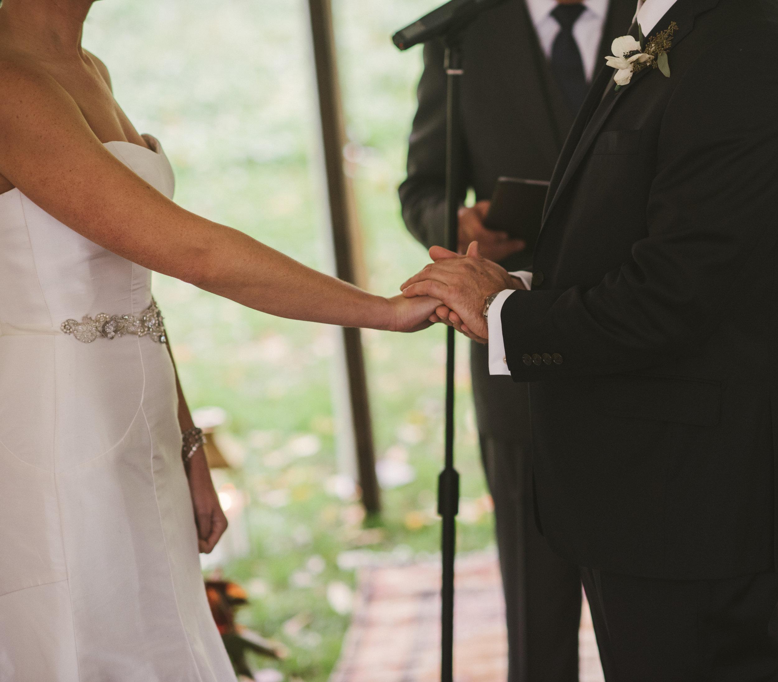 JACQUELINE & ANDREW WARSHAWER -BROOKMILL FARM FALL WEDDING - INTIMATE WEDDING PHOTOGRAPHER - TWOTWENTY by CHI-CHI AGBIM-225.jpg