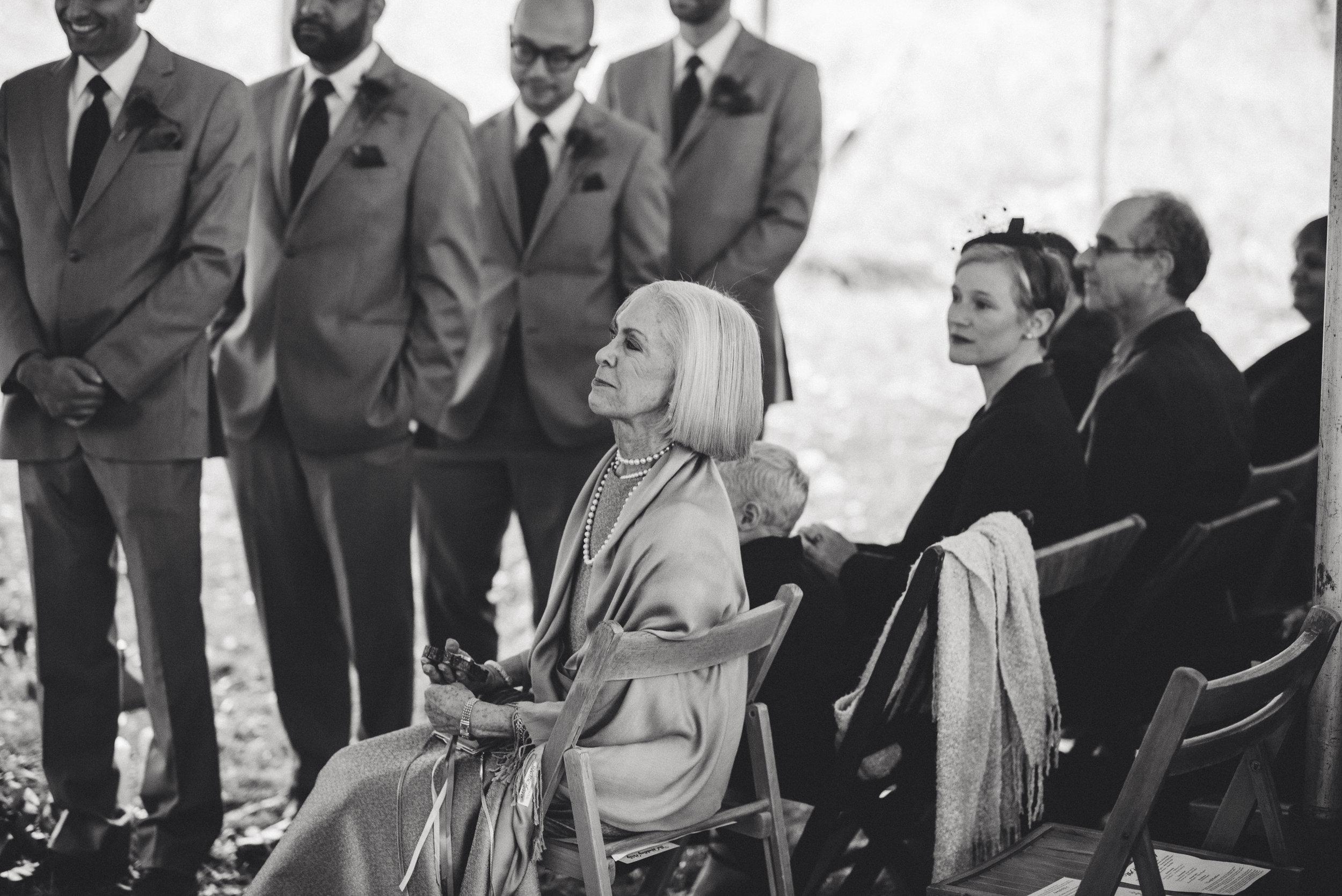 JACQUELINE & ANDREW WARSHAWER -BROOKMILL FARM FALL WEDDING - INTIMATE WEDDING PHOTOGRAPHER - TWOTWENTY by CHI-CHI AGBIM-237.jpg