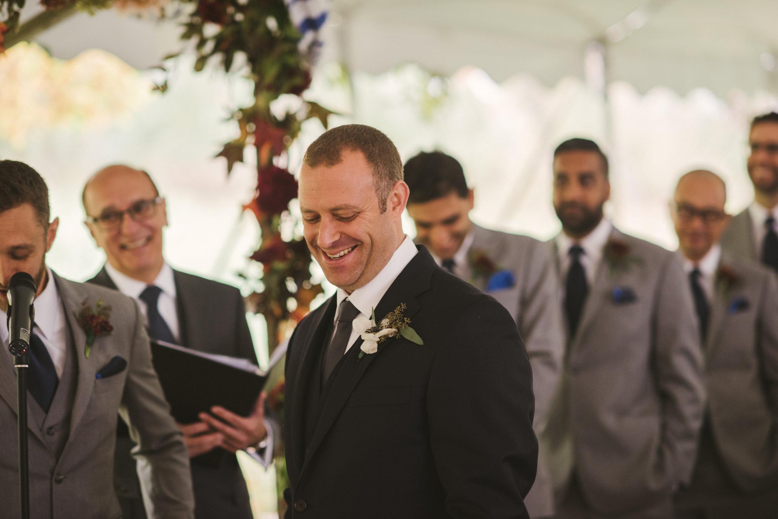 JACQUELINE & ANDREW WARSHAWER -BROOKMILL FARM FALL WEDDING - INTIMATE WEDDING PHOTOGRAPHER - TWOTWENTY by CHI-CHI AGBIM-239.jpg