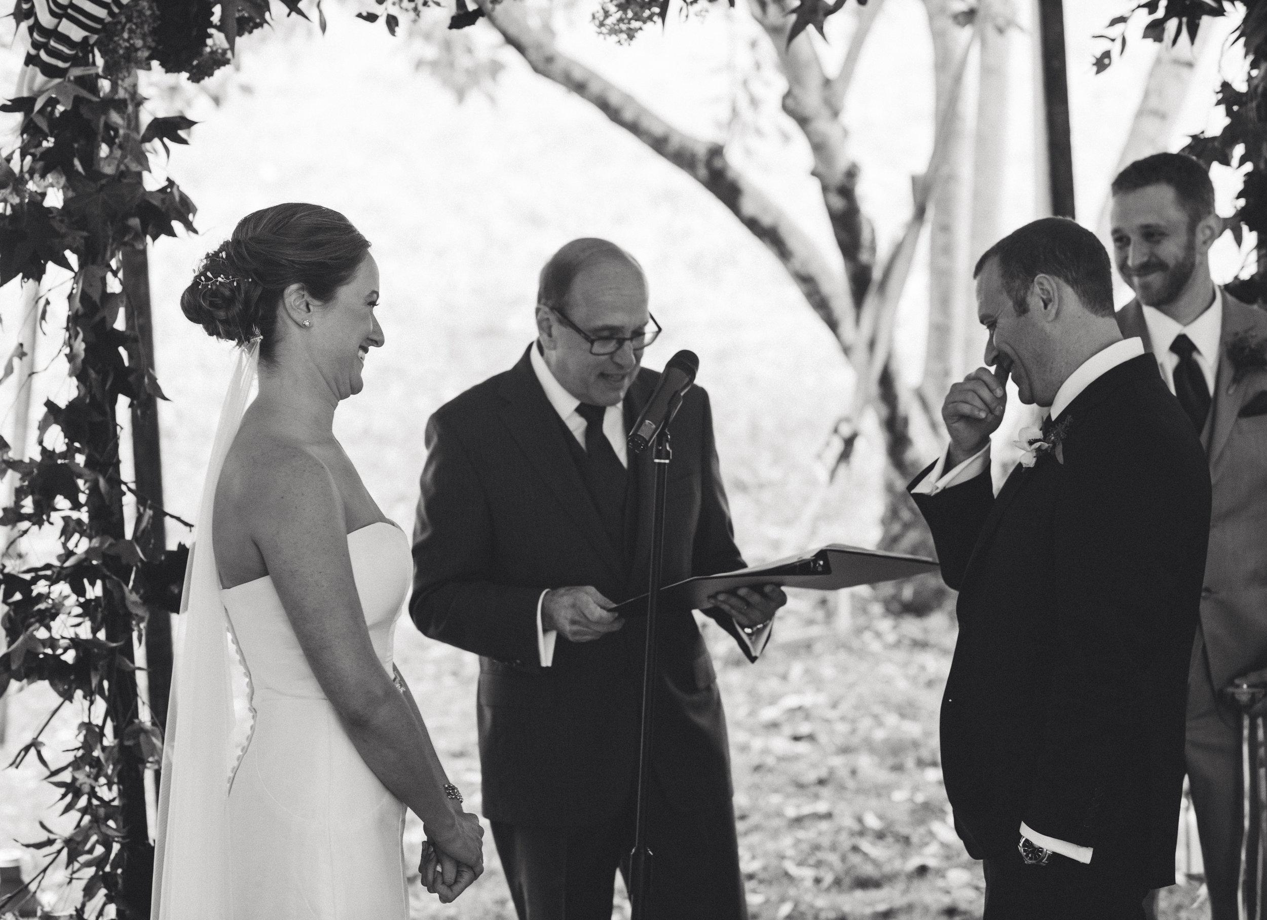 JACQUELINE & ANDREW WARSHAWER -BROOKMILL FARM FALL WEDDING - INTIMATE WEDDING PHOTOGRAPHER - TWOTWENTY by CHI-CHI AGBIM-247.jpg