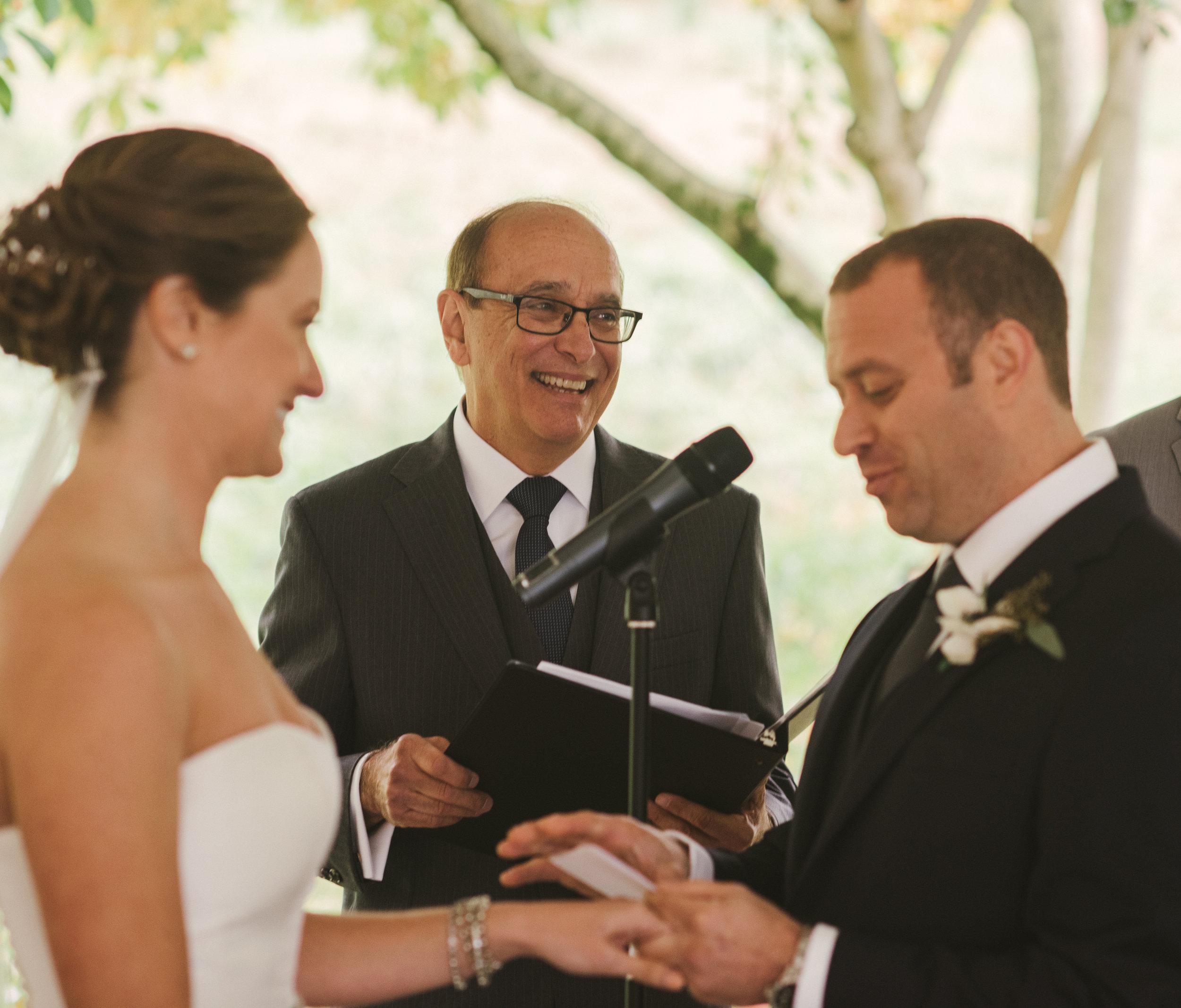 JACQUELINE & ANDREW WARSHAWER -BROOKMILL FARM FALL WEDDING - INTIMATE WEDDING PHOTOGRAPHER - TWOTWENTY by CHI-CHI AGBIM-268.jpg