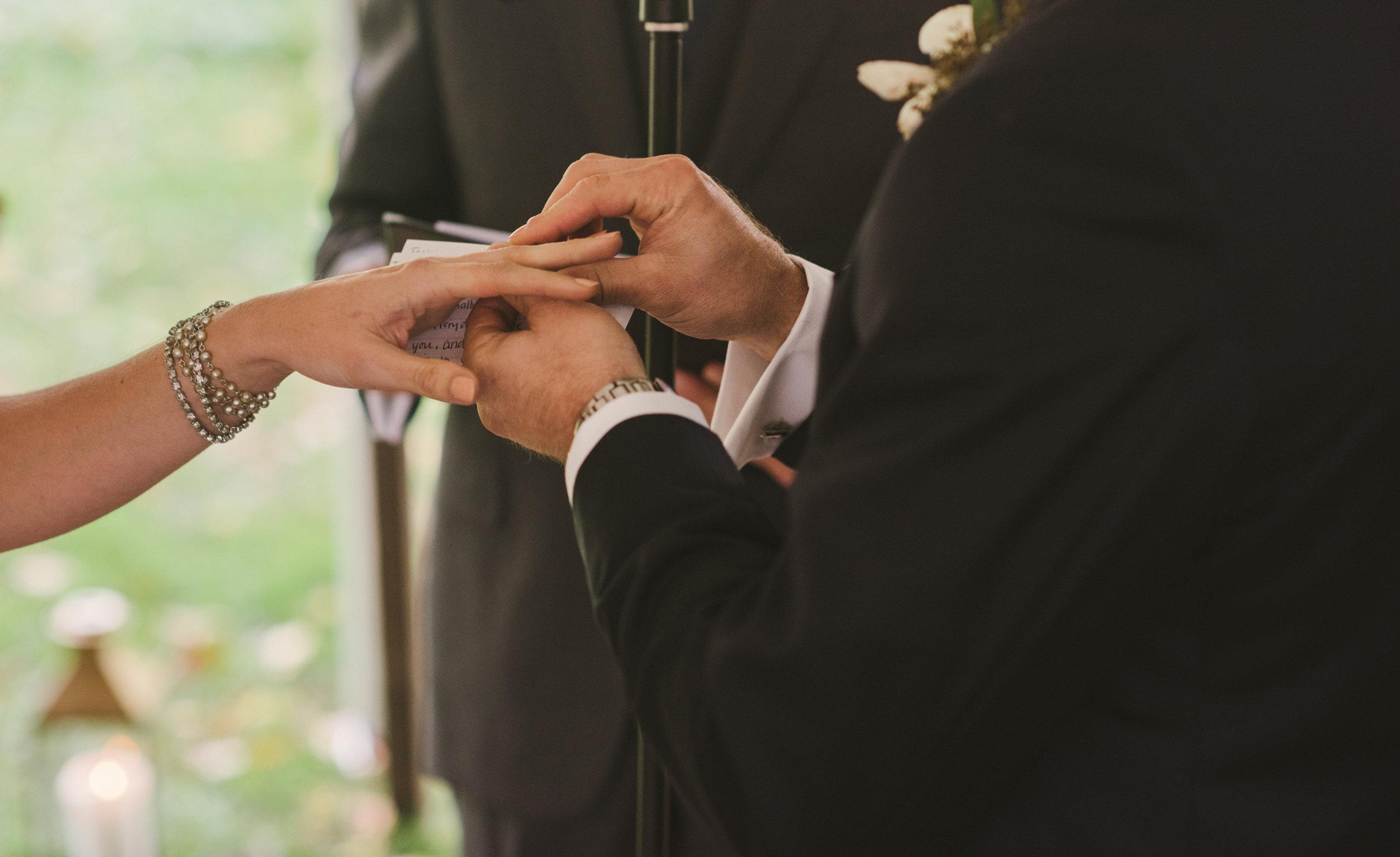 JACQUELINE & ANDREW WARSHAWER -BROOKMILL FARM FALL WEDDING - INTIMATE WEDDING PHOTOGRAPHER - TWOTWENTY by CHI-CHI AGBIM-270.jpg