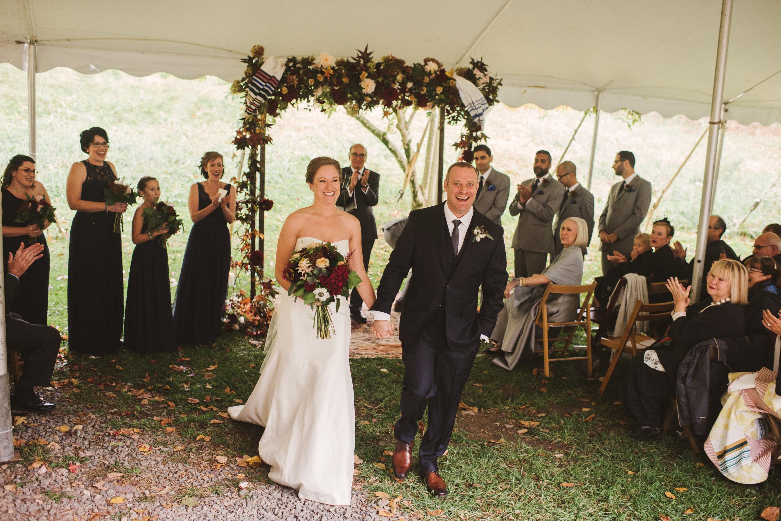 JACQUELINE & ANDREW WARSHAWER -BROOKMILL FARM FALL WEDDING - INTIMATE WEDDING PHOTOGRAPHER - TWOTWENTY by CHI-CHI AGBIM-283.jpg