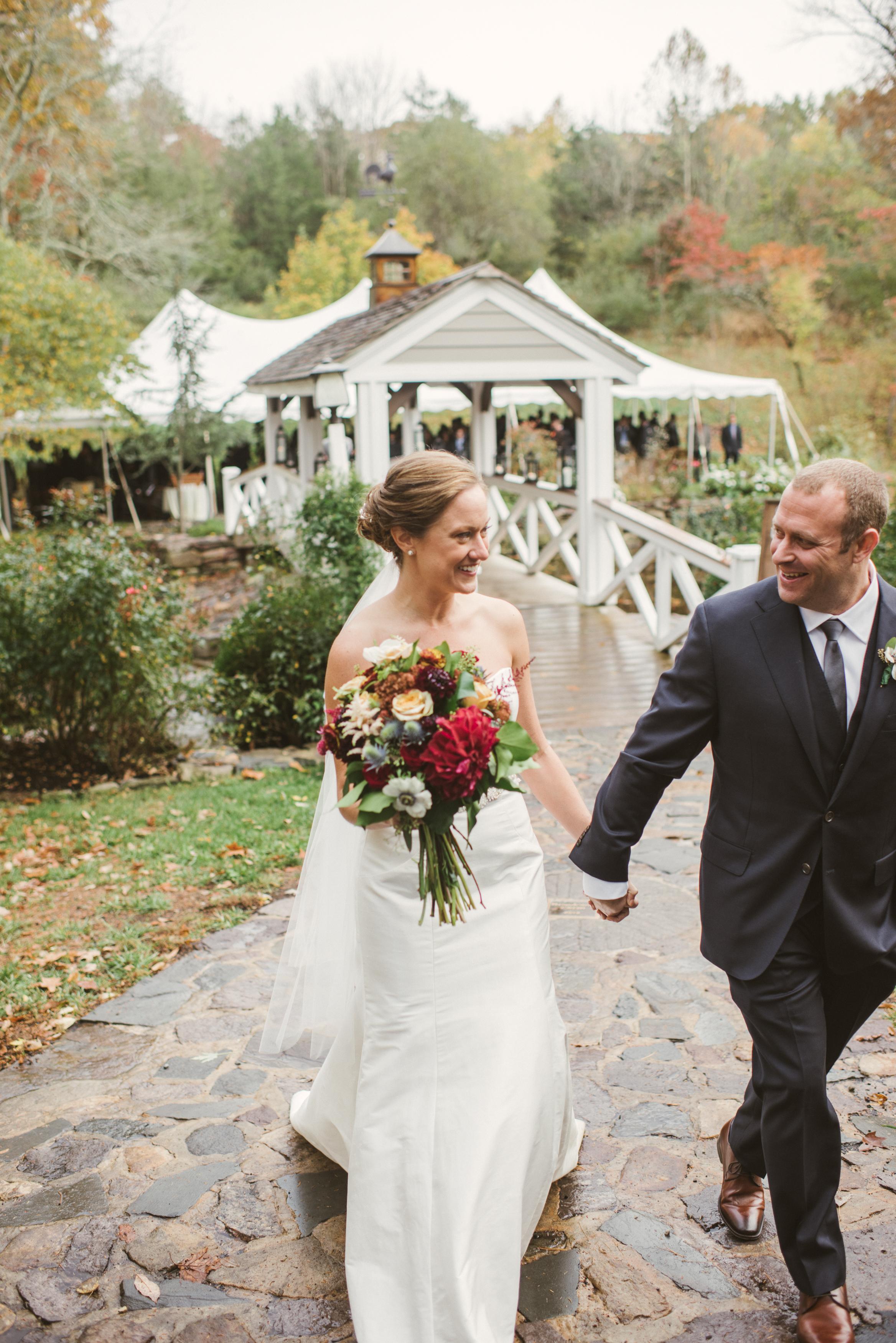 JACQUELINE & ANDREW WARSHAWER -BROOKMILL FARM FALL WEDDING - INTIMATE WEDDING PHOTOGRAPHER - TWOTWENTY by CHI-CHI AGBIM-288.jpg