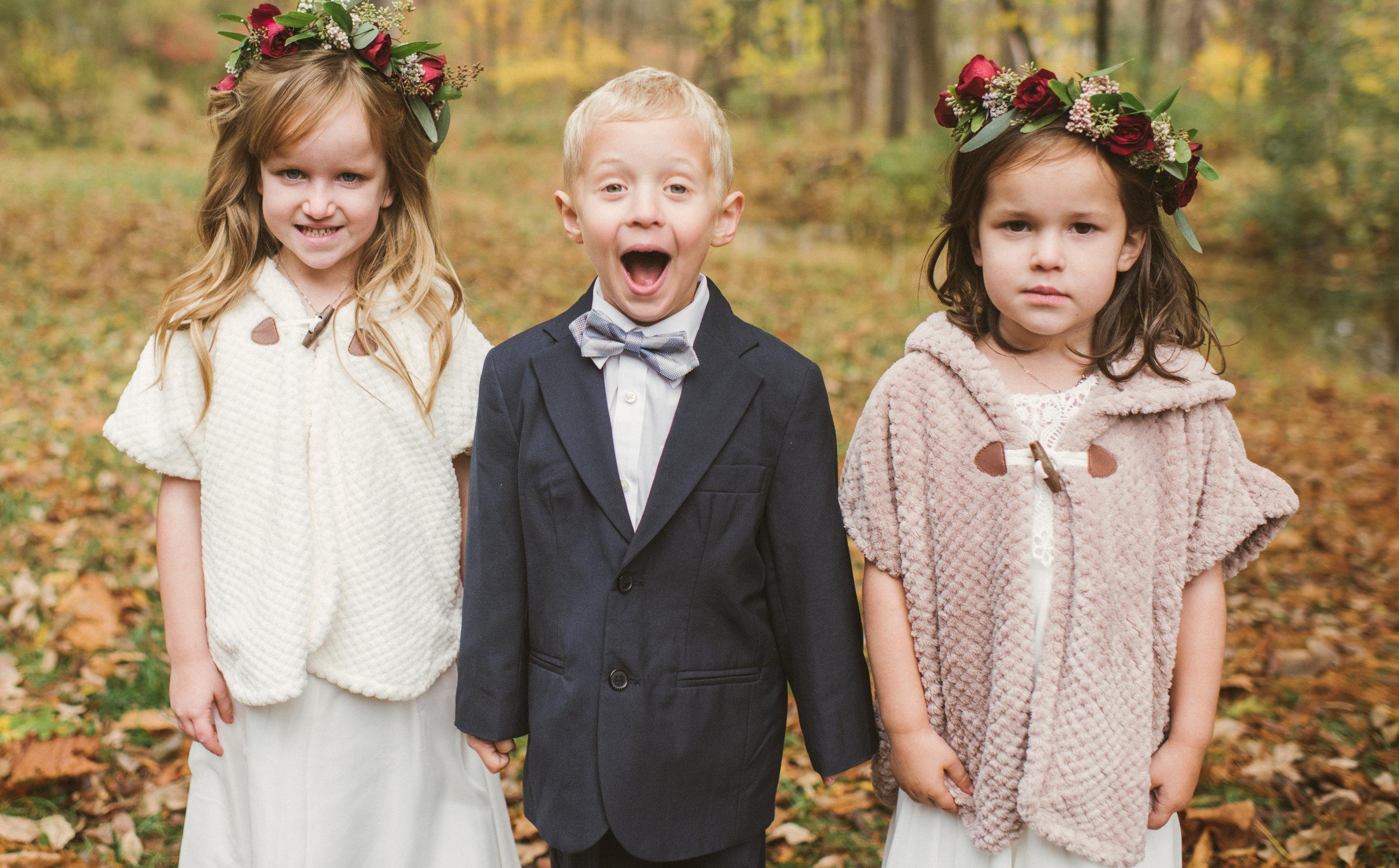 JACQUELINE & ANDREW WARSHAWER -BROOKMILL FARM FALL WEDDING - INTIMATE WEDDING PHOTOGRAPHER - TWOTWENTY by CHI-CHI AGBIM-362.jpg