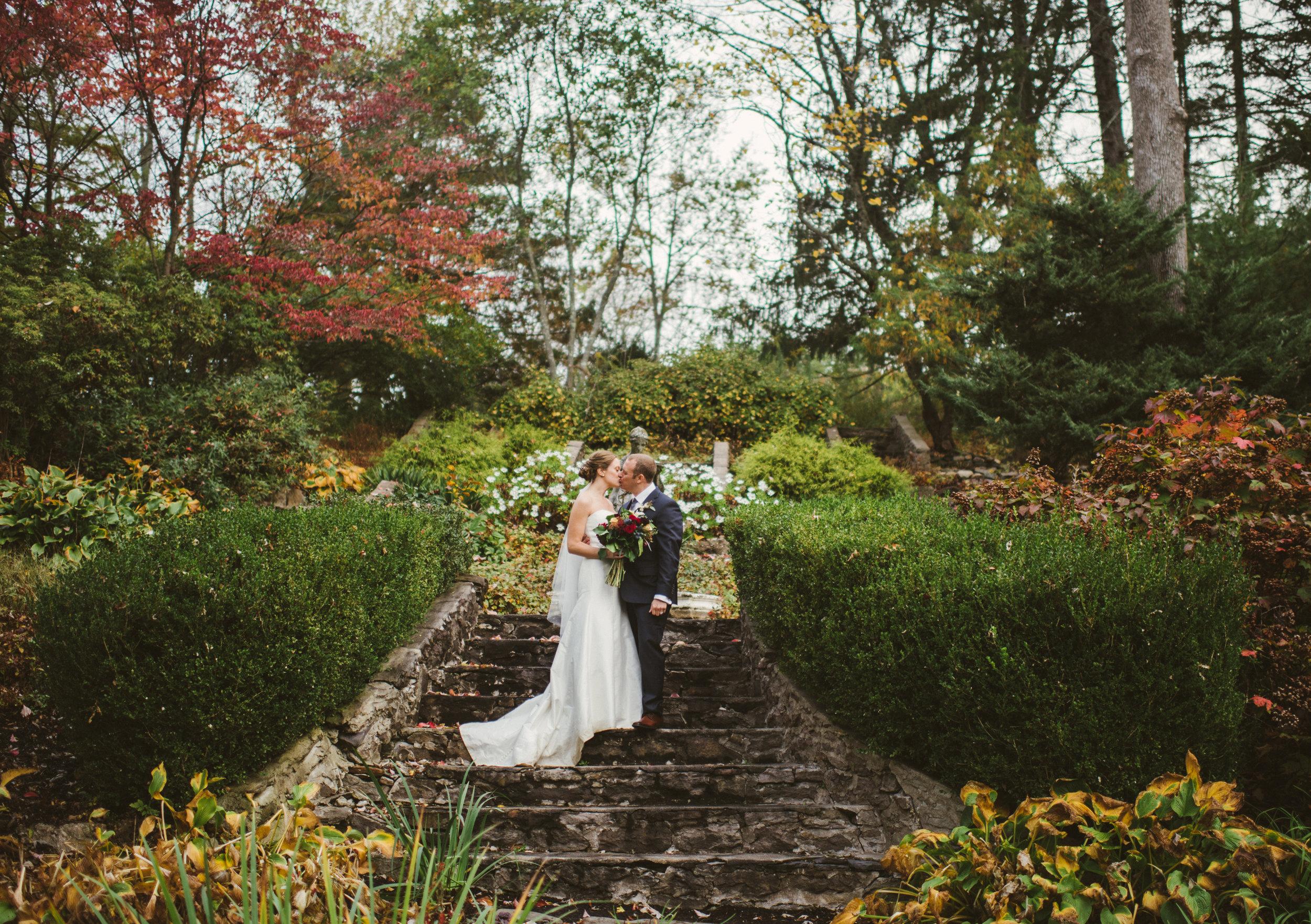 JACQUELINE & ANDREW WARSHAWER -BROOKMILL FARM FALL WEDDING - INTIMATE WEDDING PHOTOGRAPHER - TWOTWENTY by CHI-CHI AGBIM-420.jpg