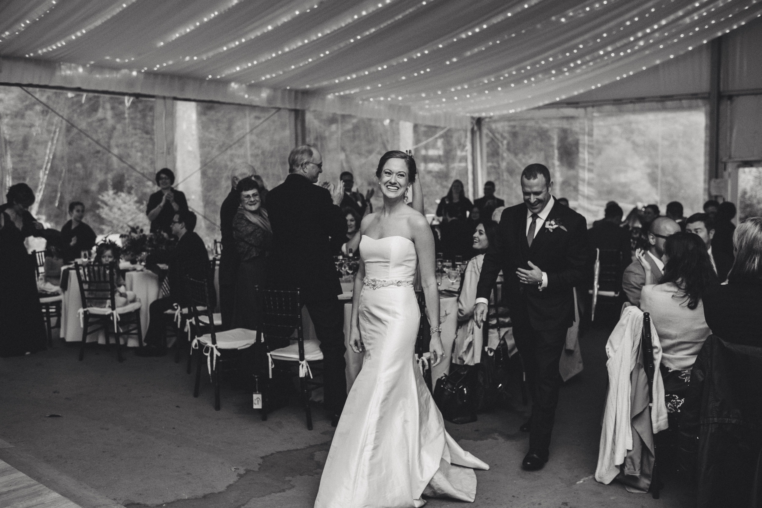 JACQUELINE & ANDREW WARSHAWER -BROOKMILL FARM FALL WEDDING - INTIMATE WEDDING PHOTOGRAPHER - TWOTWENTY by CHI-CHI AGBIM-459.jpg