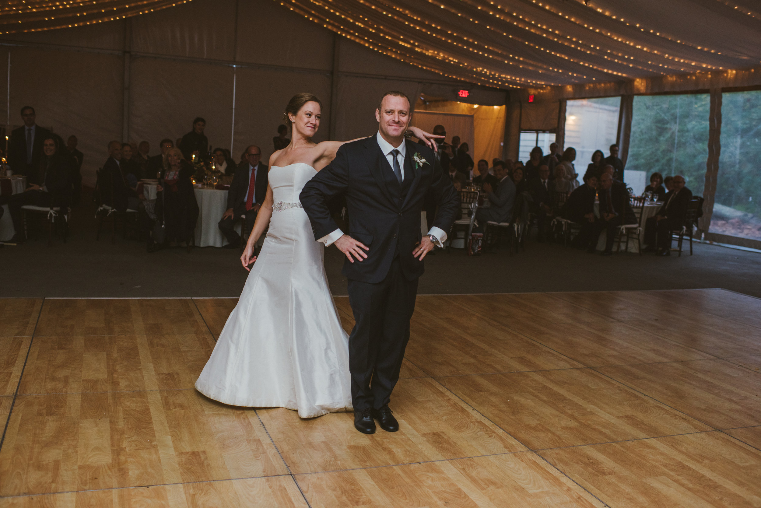 JACQUELINE & ANDREW WARSHAWER -BROOKMILL FARM FALL WEDDING - INTIMATE WEDDING PHOTOGRAPHER - TWOTWENTY by CHI-CHI AGBIM-466.jpg