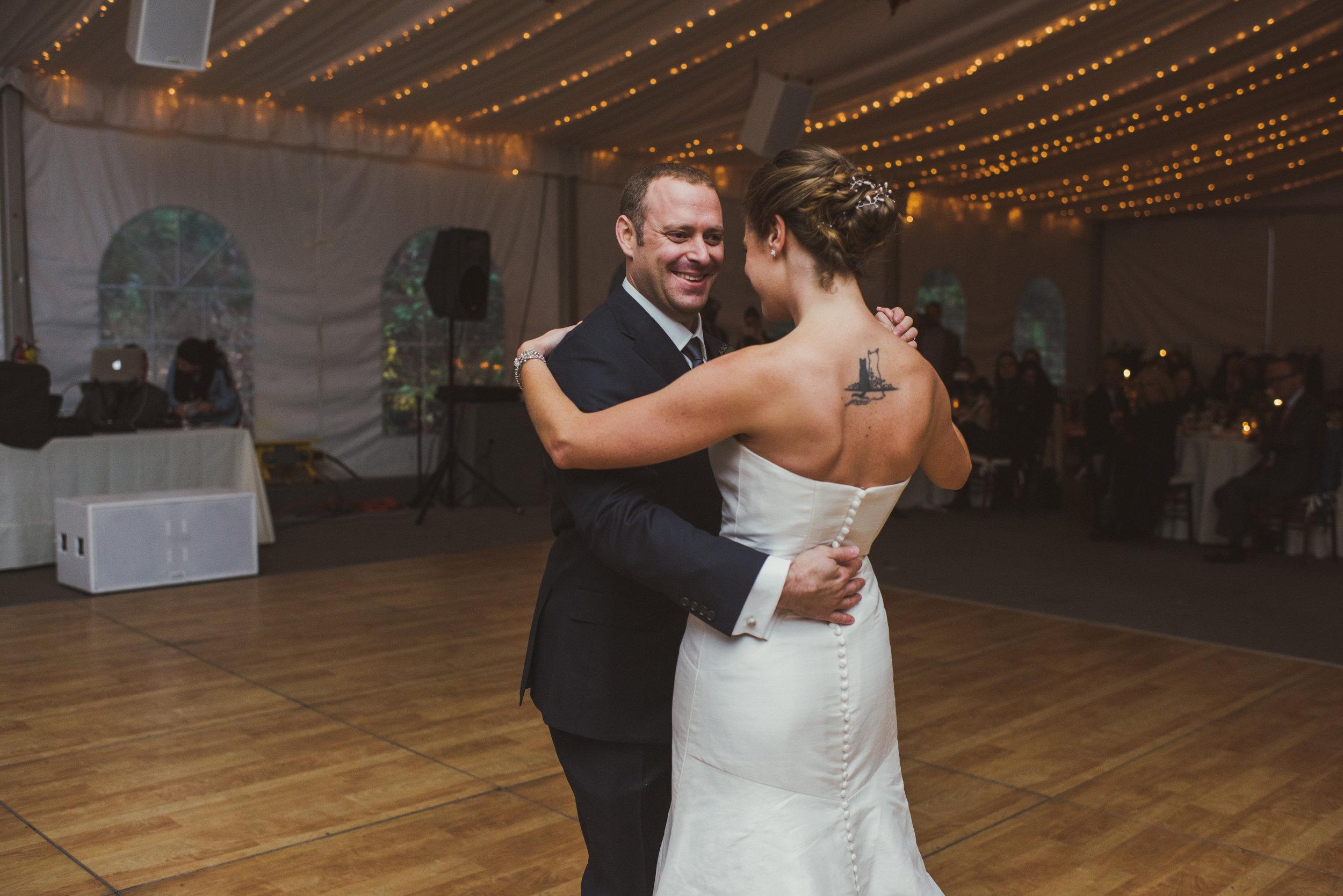 JACQUELINE & ANDREW WARSHAWER -BROOKMILL FARM FALL WEDDING - INTIMATE WEDDING PHOTOGRAPHER - TWOTWENTY by CHI-CHI AGBIM-478.jpg
