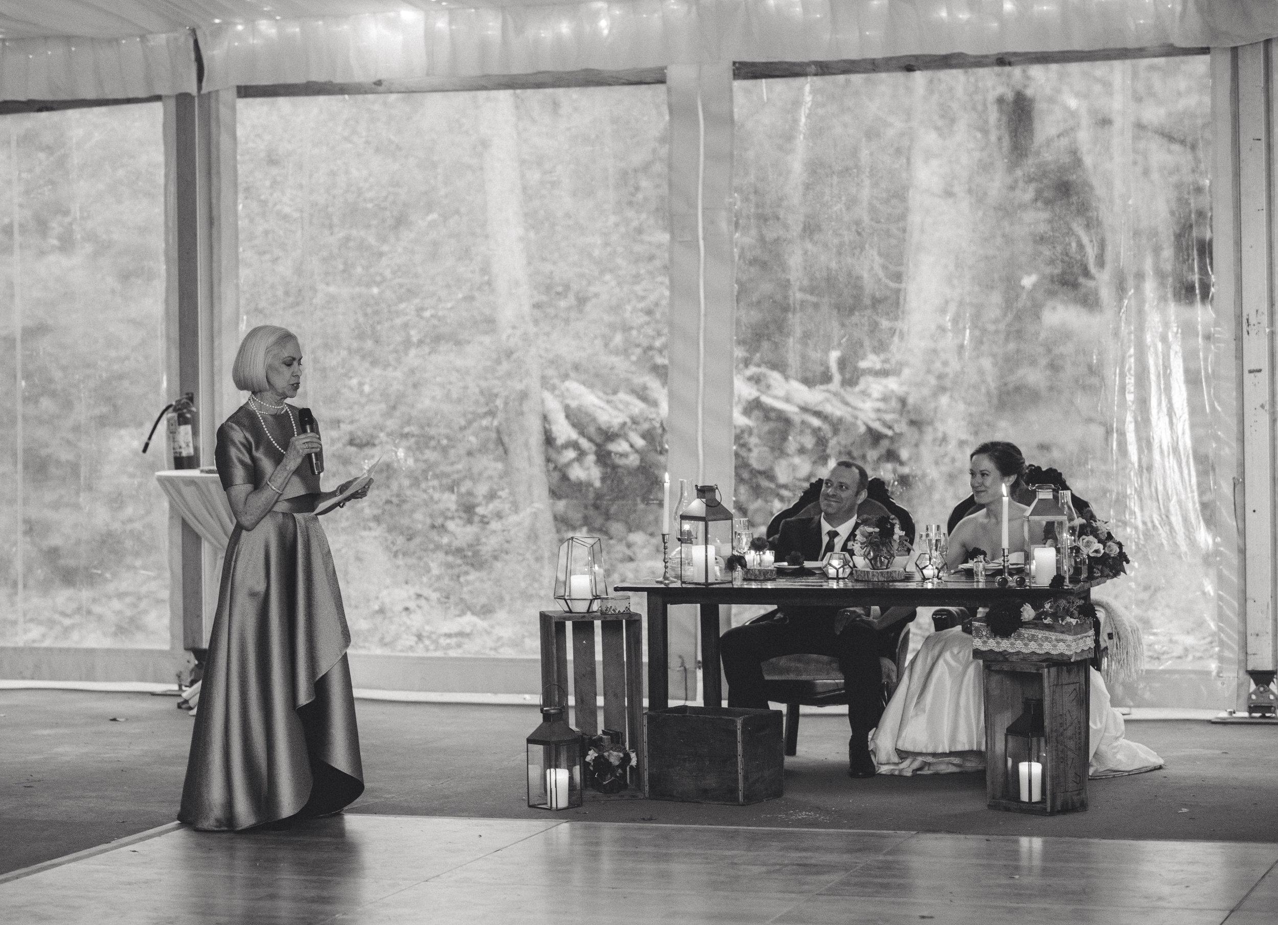 JACQUELINE & ANDREW WARSHAWER -BROOKMILL FARM FALL WEDDING - INTIMATE WEDDING PHOTOGRAPHER - TWOTWENTY by CHI-CHI AGBIM-497.jpg