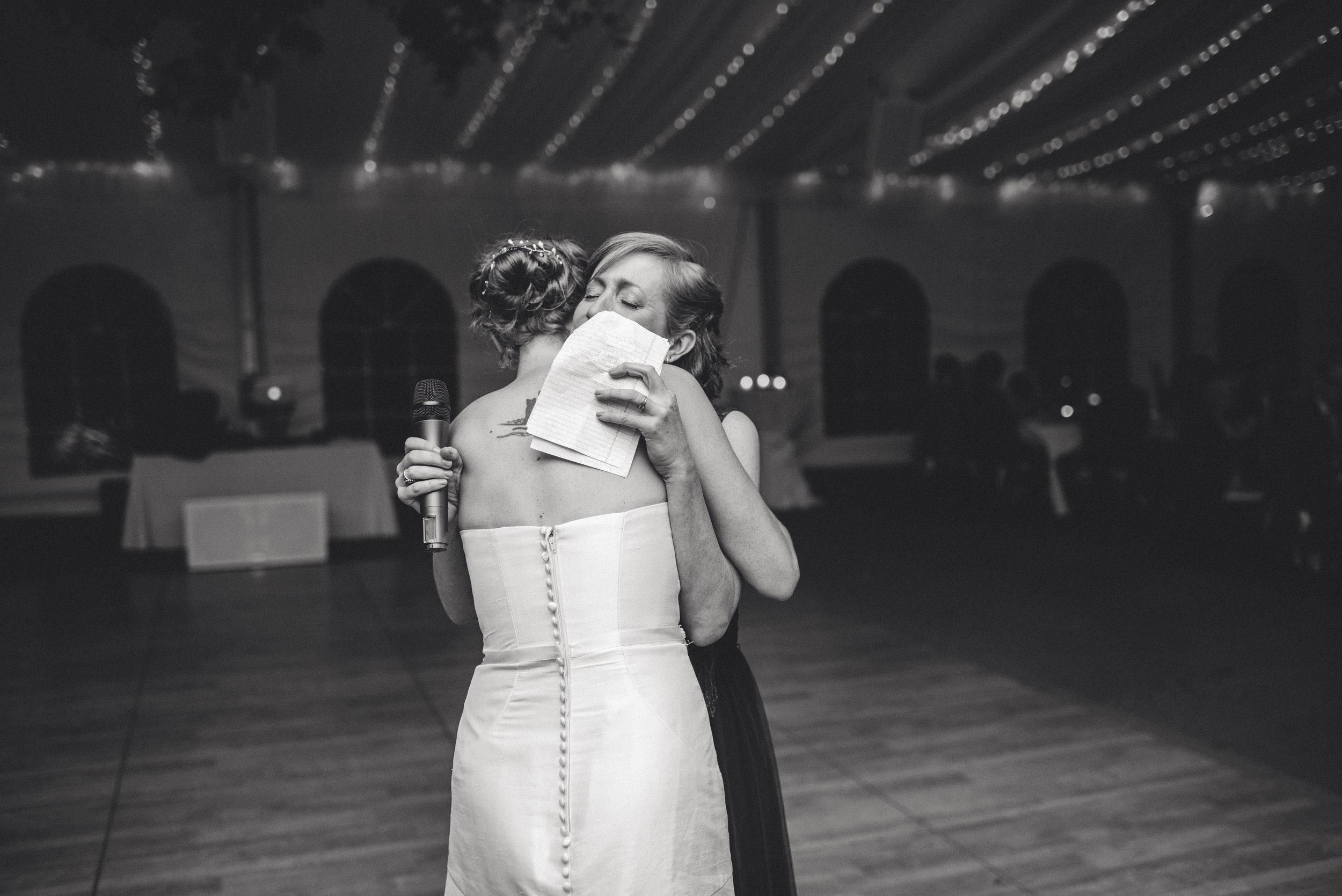 JACQUELINE & ANDREW WARSHAWER -BROOKMILL FARM FALL WEDDING - INTIMATE WEDDING PHOTOGRAPHER - TWOTWENTY by CHI-CHI AGBIM-534.jpg