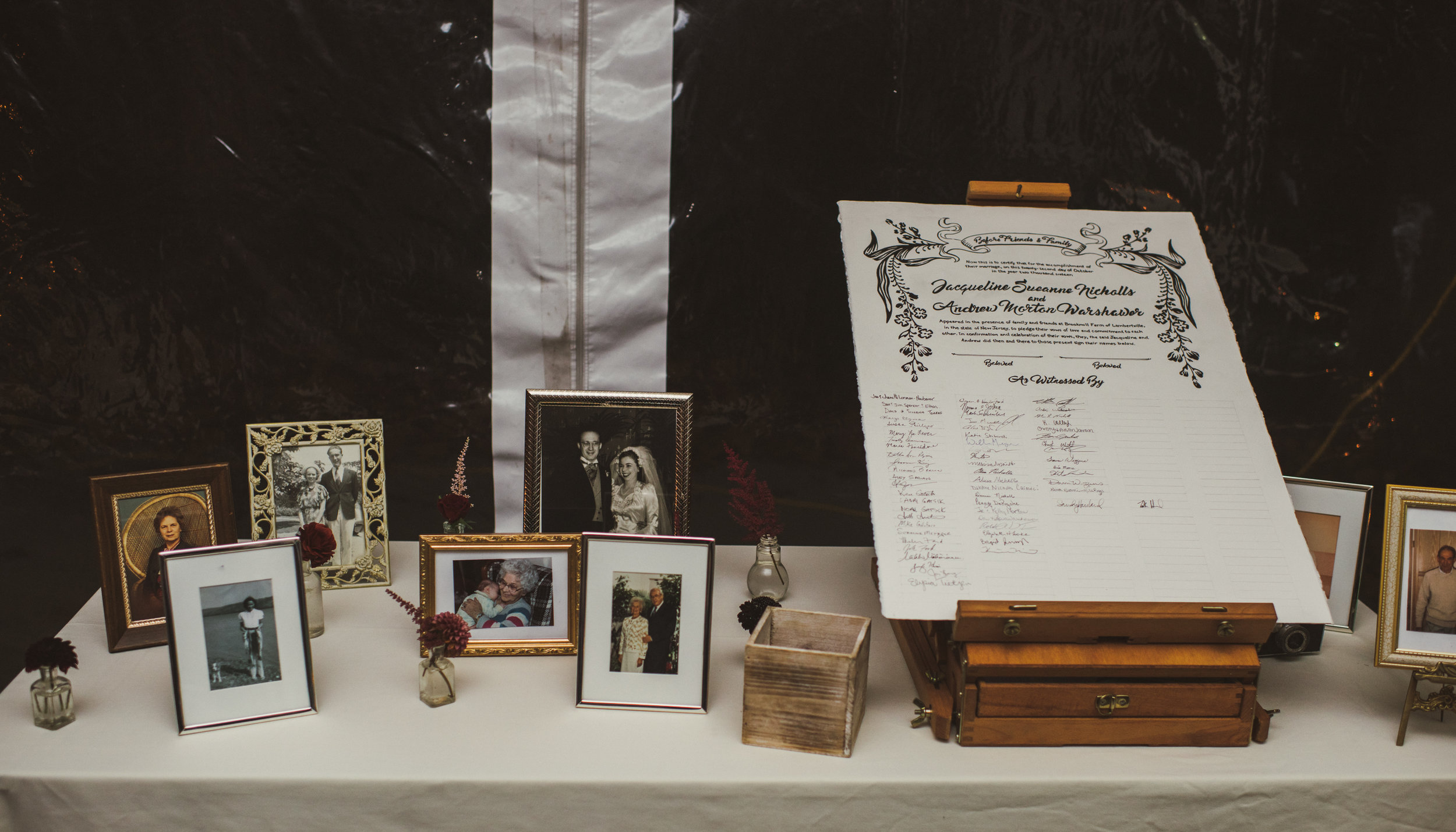 JACQUELINE & ANDREW WARSHAWER -BROOKMILL FARM FALL WEDDING - INTIMATE WEDDING PHOTOGRAPHER - TWOTWENTY by CHI-CHI AGBIM-579.jpg