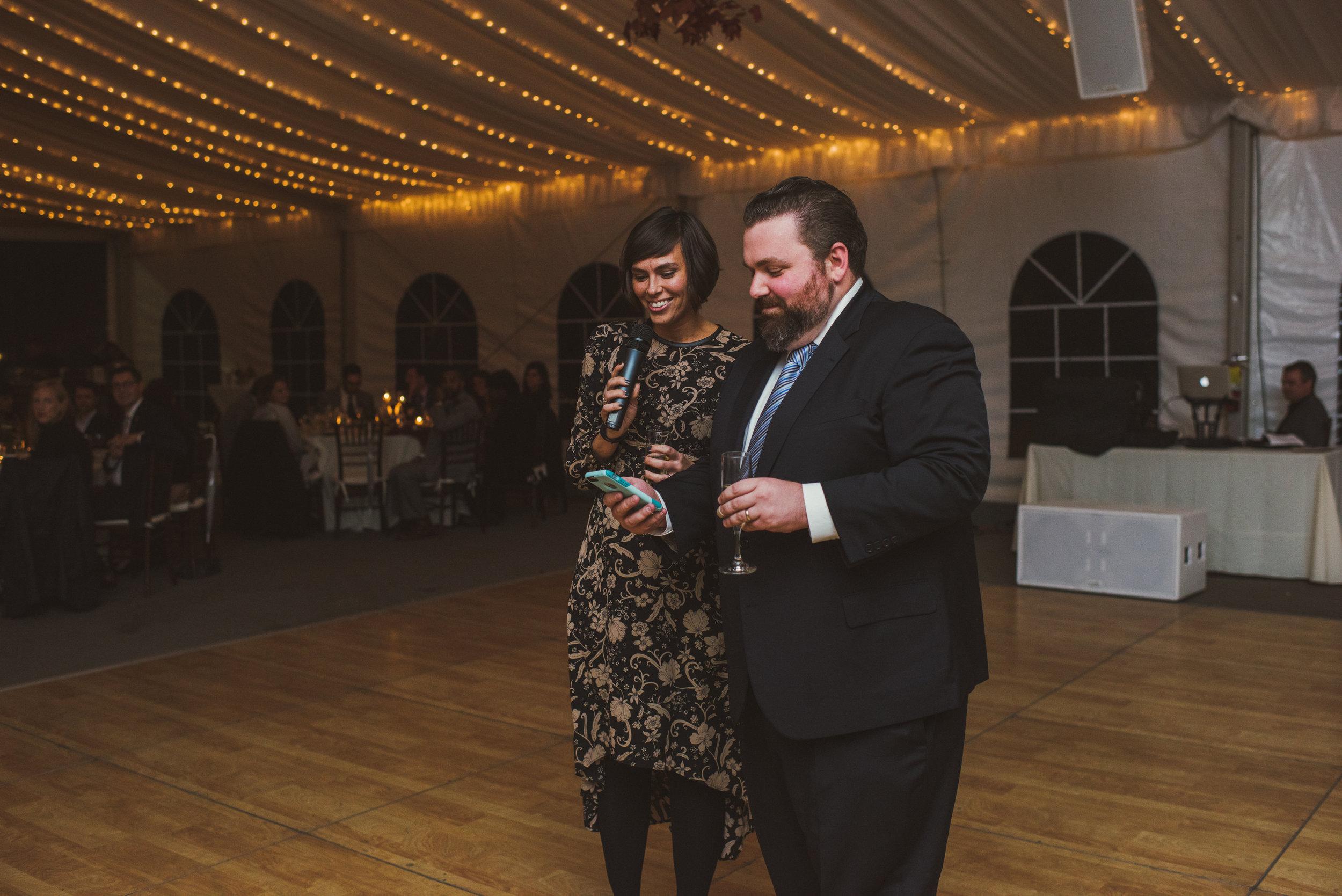 JACQUELINE & ANDREW WARSHAWER -BROOKMILL FARM FALL WEDDING - INTIMATE WEDDING PHOTOGRAPHER - TWOTWENTY by CHI-CHI AGBIM-605.jpg