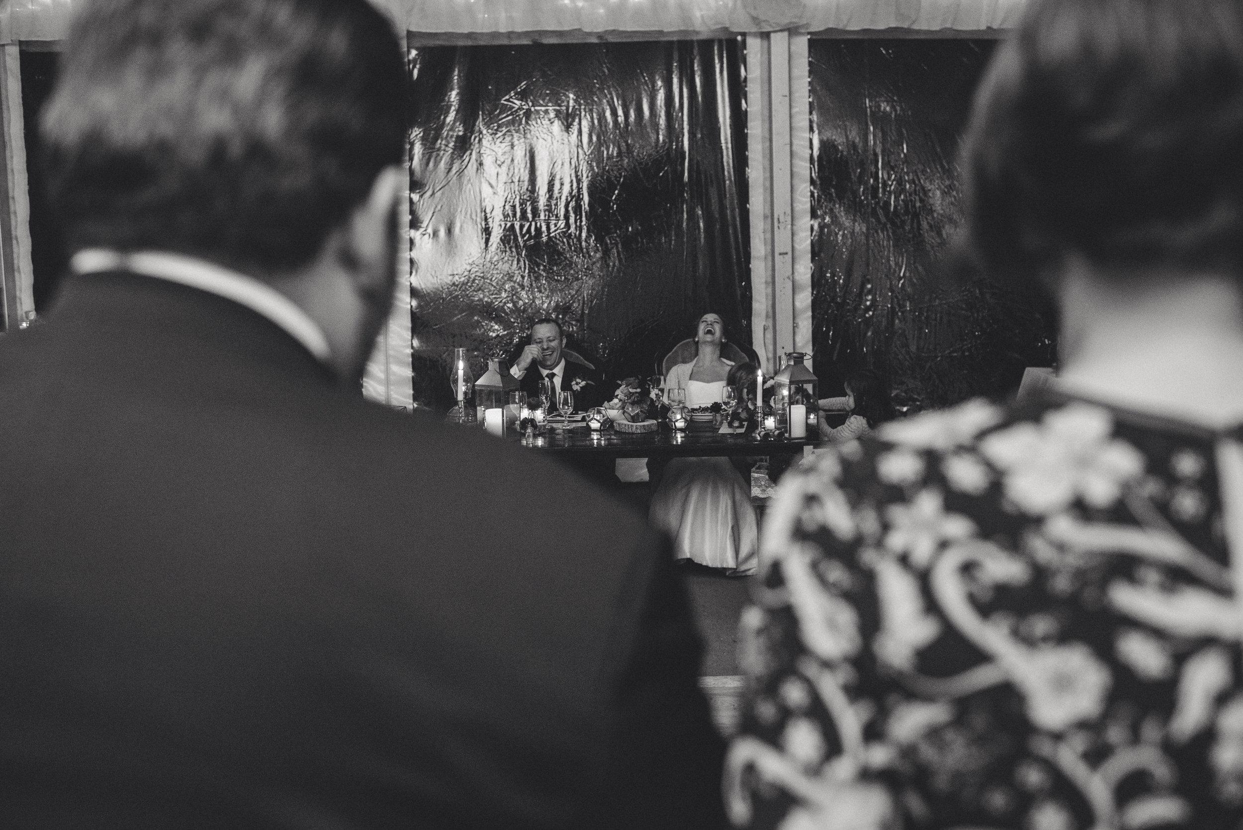 JACQUELINE & ANDREW WARSHAWER -BROOKMILL FARM FALL WEDDING - INTIMATE WEDDING PHOTOGRAPHER - TWOTWENTY by CHI-CHI AGBIM-606.jpg