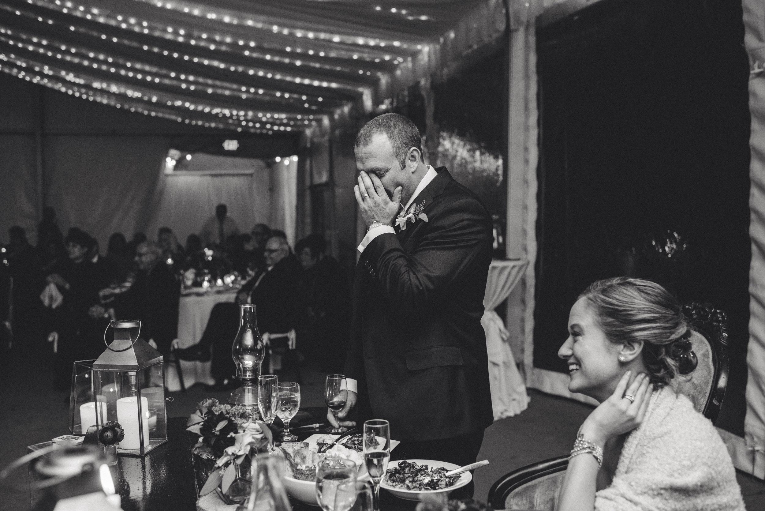 JACQUELINE & ANDREW WARSHAWER -BROOKMILL FARM FALL WEDDING - INTIMATE WEDDING PHOTOGRAPHER - TWOTWENTY by CHI-CHI AGBIM-630.jpg