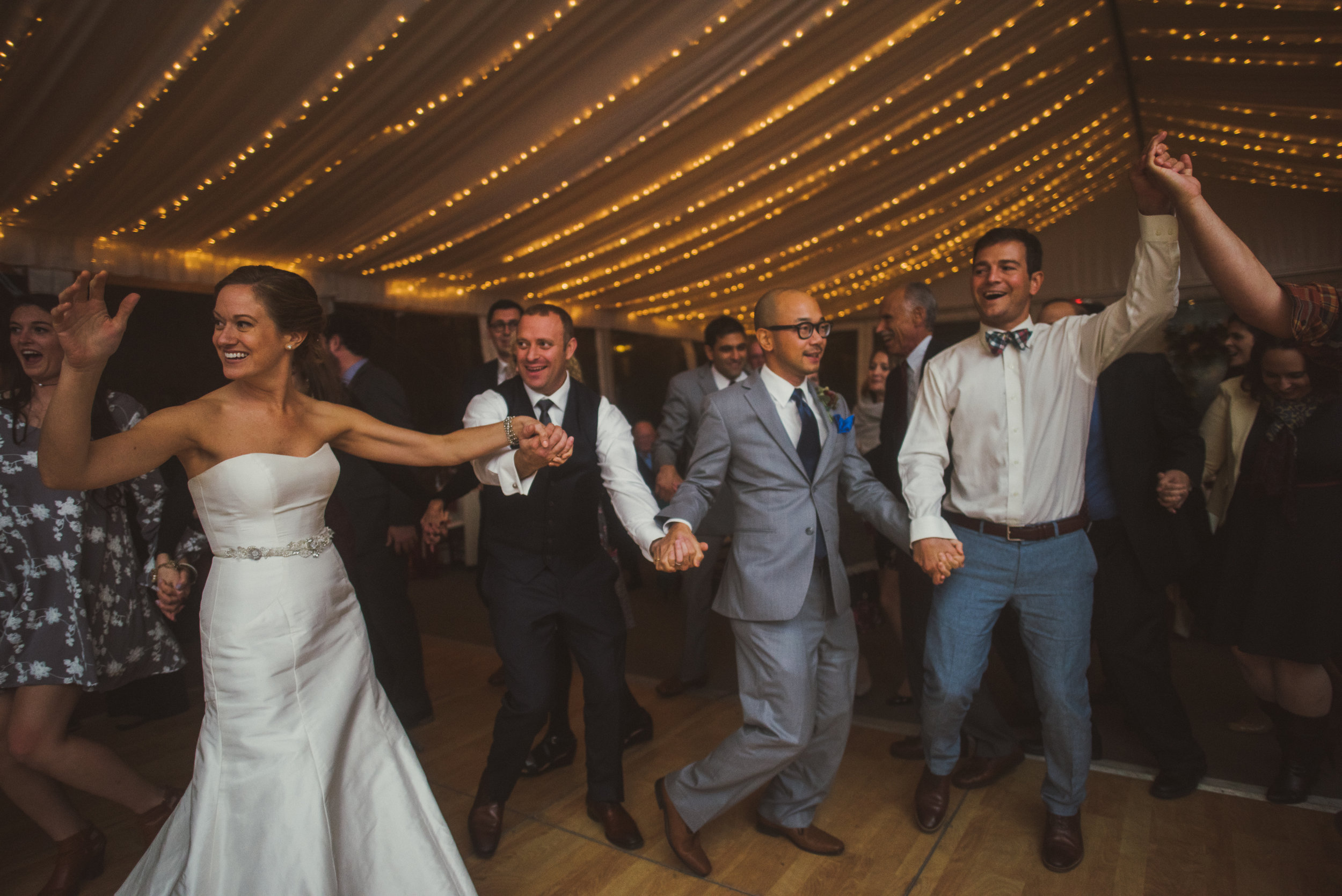 JACQUELINE & ANDREW WARSHAWER -BROOKMILL FARM FALL WEDDING - INTIMATE WEDDING PHOTOGRAPHER - TWOTWENTY by CHI-CHI AGBIM-657.jpg