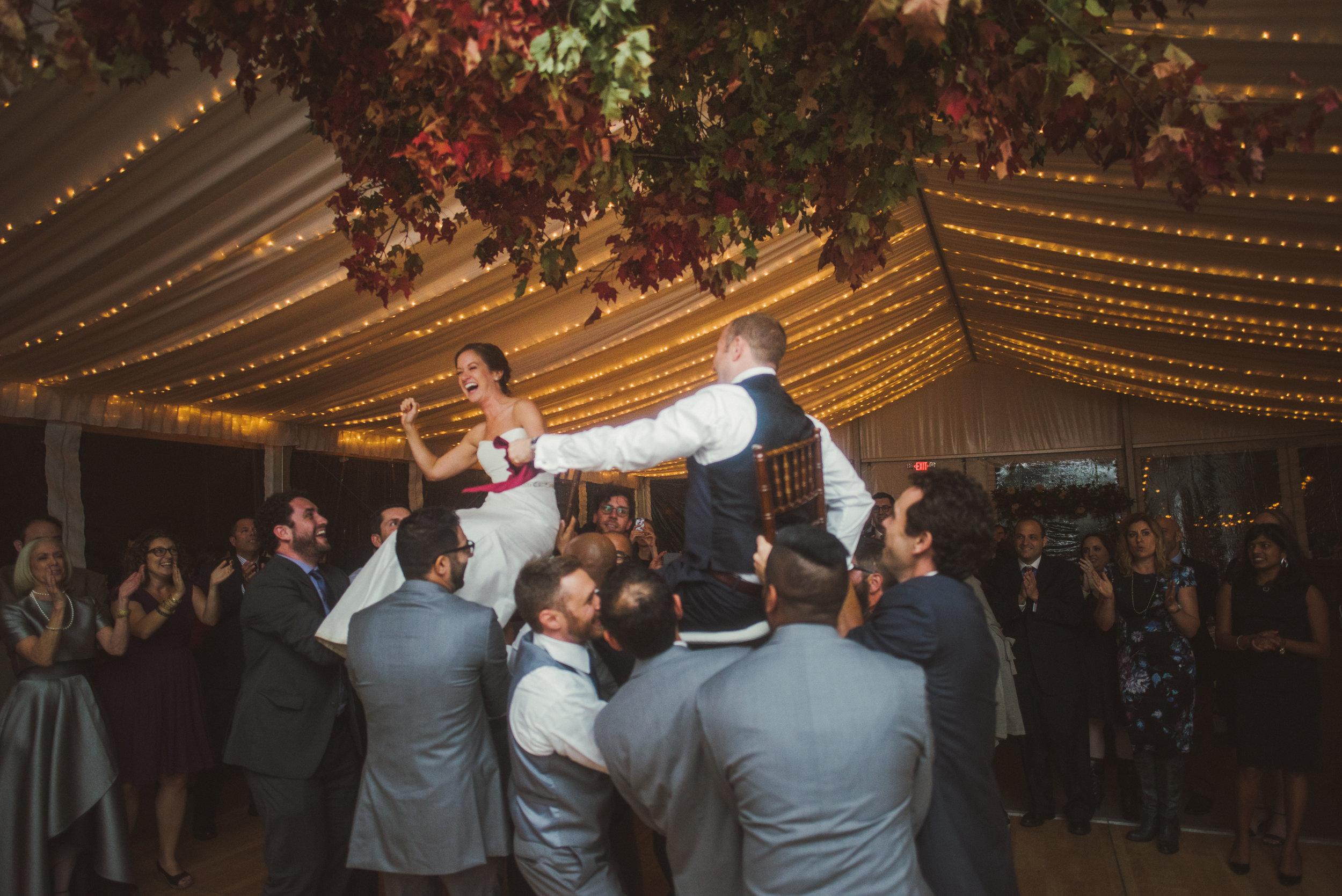 JACQUELINE & ANDREW WARSHAWER -BROOKMILL FARM FALL WEDDING - INTIMATE WEDDING PHOTOGRAPHER - TWOTWENTY by CHI-CHI AGBIM-670.jpg