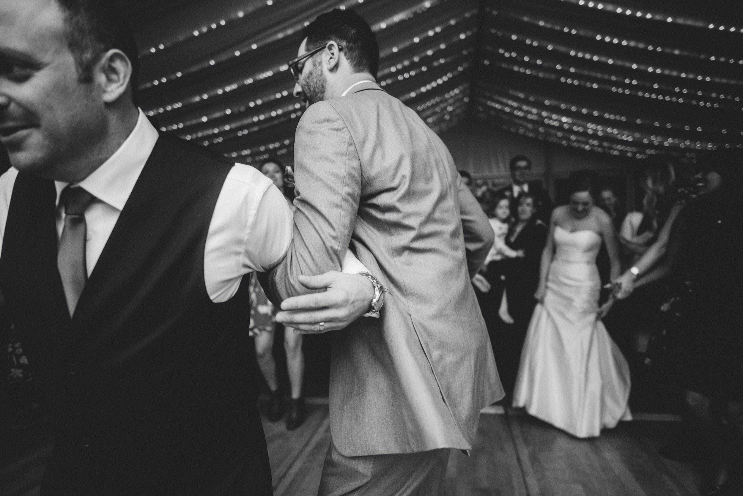 JACQUELINE & ANDREW WARSHAWER -BROOKMILL FARM FALL WEDDING - INTIMATE WEDDING PHOTOGRAPHER - TWOTWENTY by CHI-CHI AGBIM-674.jpg