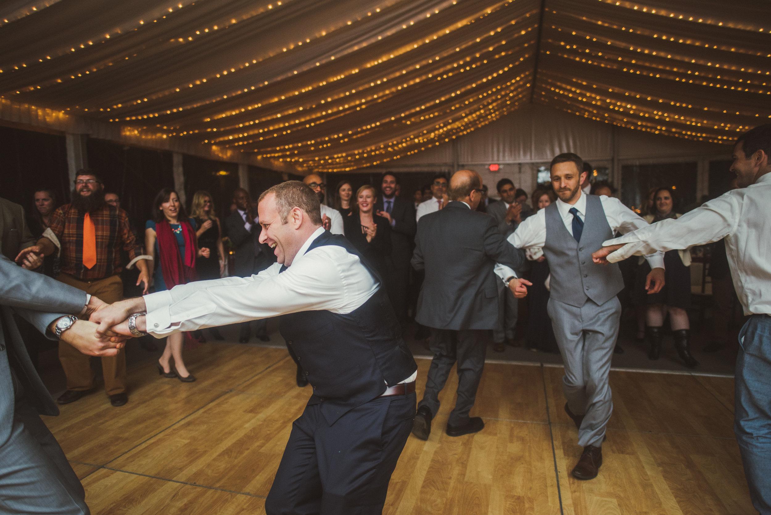 JACQUELINE & ANDREW WARSHAWER -BROOKMILL FARM FALL WEDDING - INTIMATE WEDDING PHOTOGRAPHER - TWOTWENTY by CHI-CHI AGBIM-677.jpg