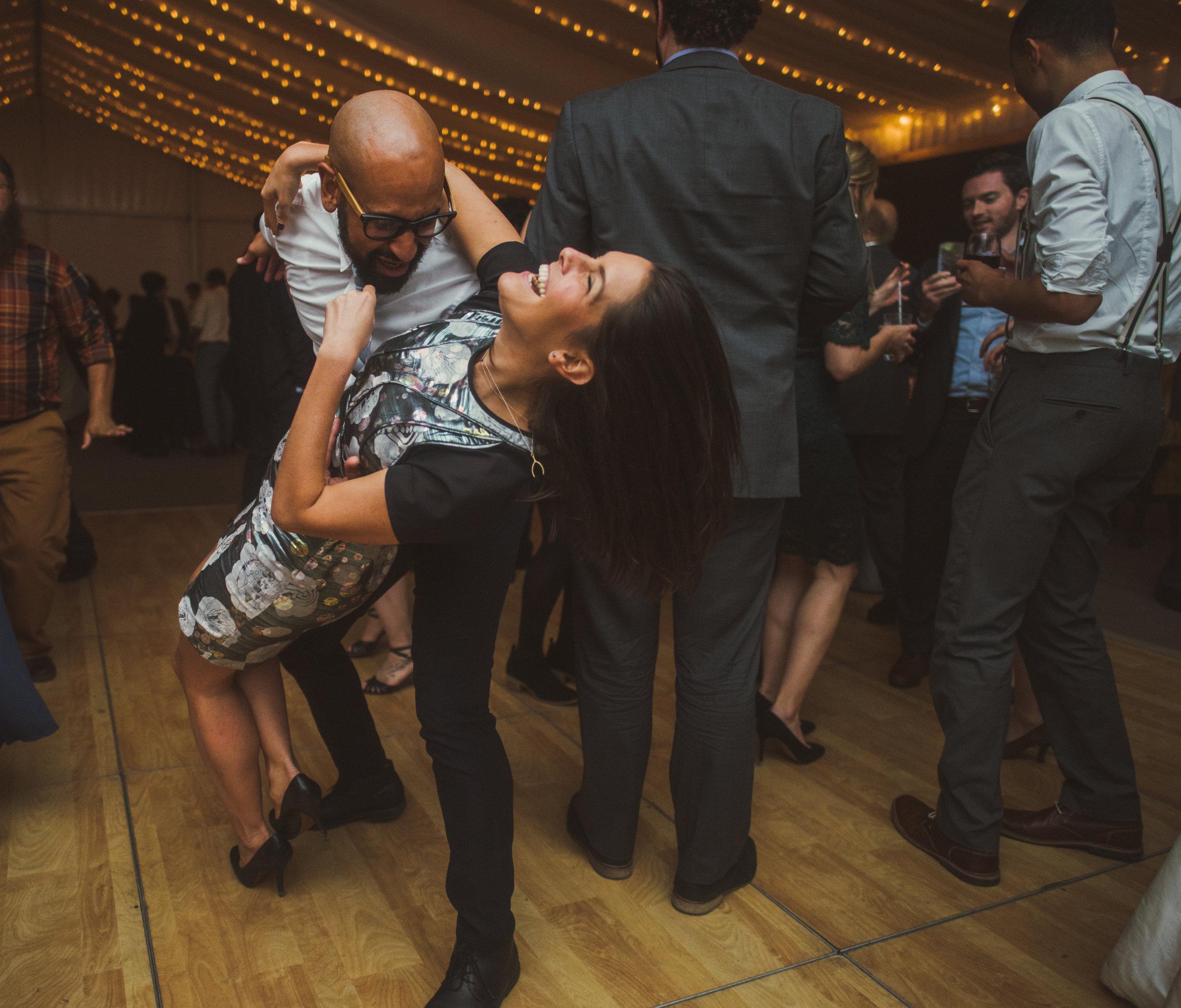 JACQUELINE & ANDREW WARSHAWER -BROOKMILL FARM FALL WEDDING - INTIMATE WEDDING PHOTOGRAPHER - TWOTWENTY by CHI-CHI AGBIM-689.jpg