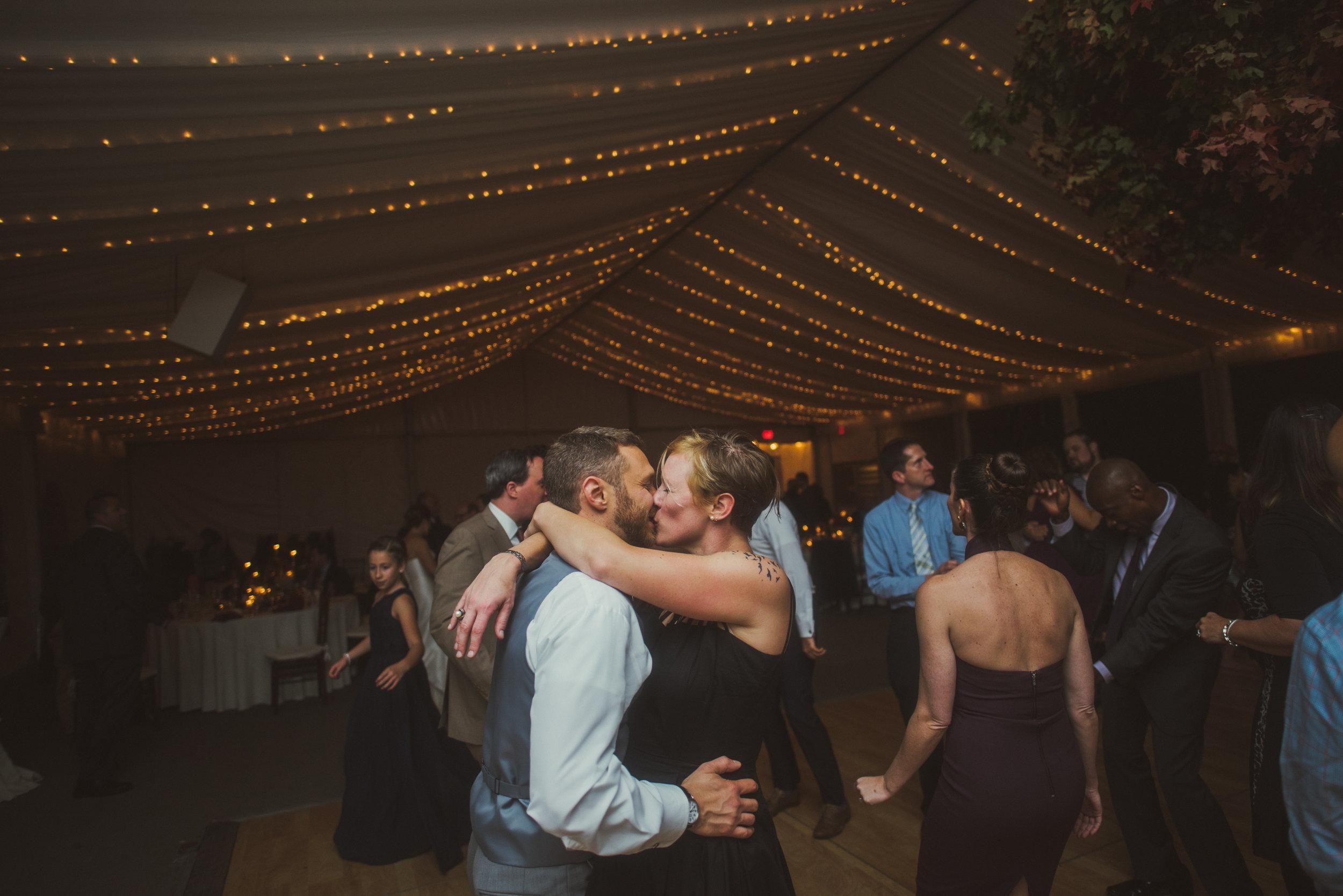 JACQUELINE & ANDREW WARSHAWER -BROOKMILL FARM FALL WEDDING - INTIMATE WEDDING PHOTOGRAPHER - TWOTWENTY by CHI-CHI AGBIM-719.jpg