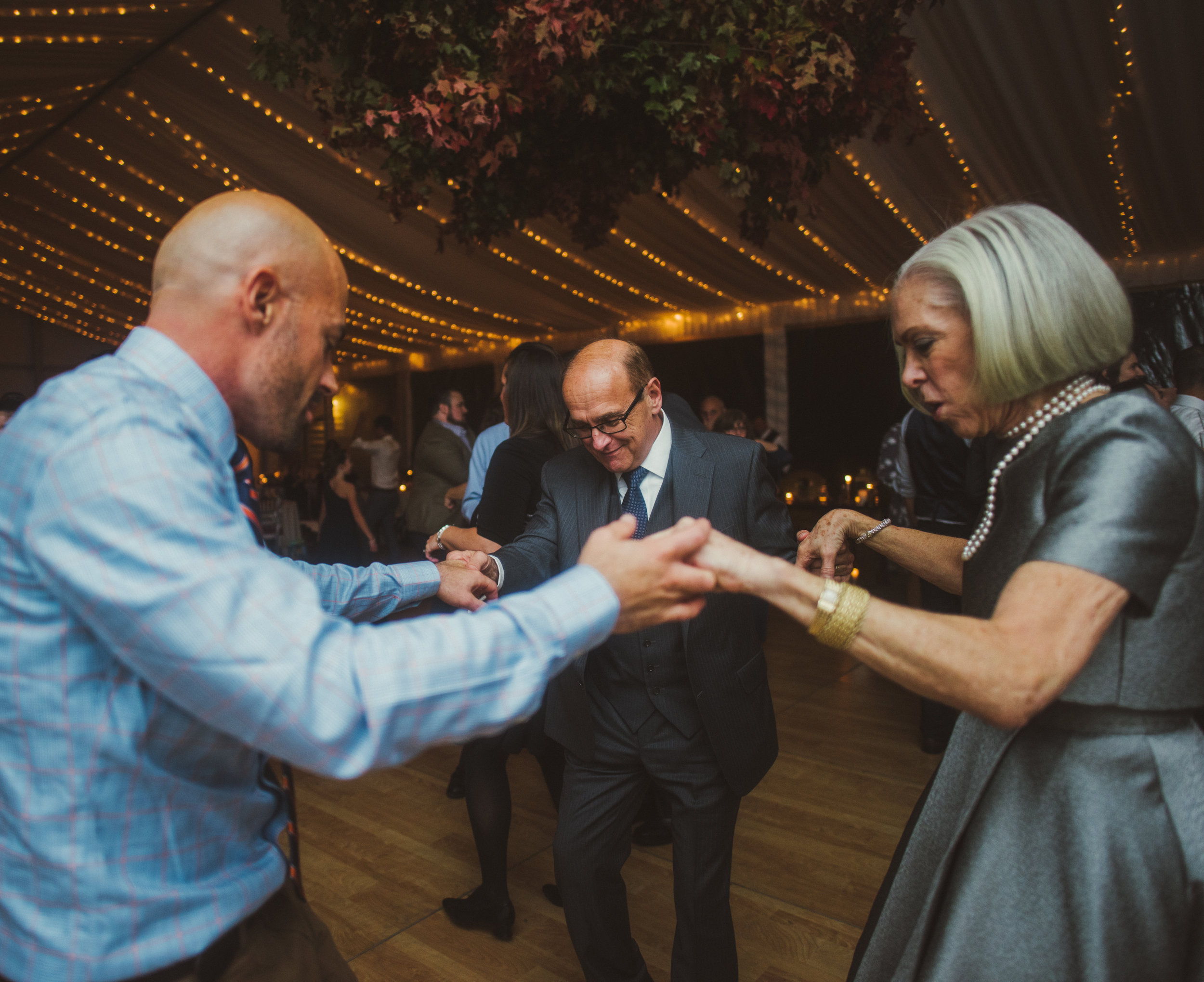 JACQUELINE & ANDREW WARSHAWER -BROOKMILL FARM FALL WEDDING - INTIMATE WEDDING PHOTOGRAPHER - TWOTWENTY by CHI-CHI AGBIM-725.jpg