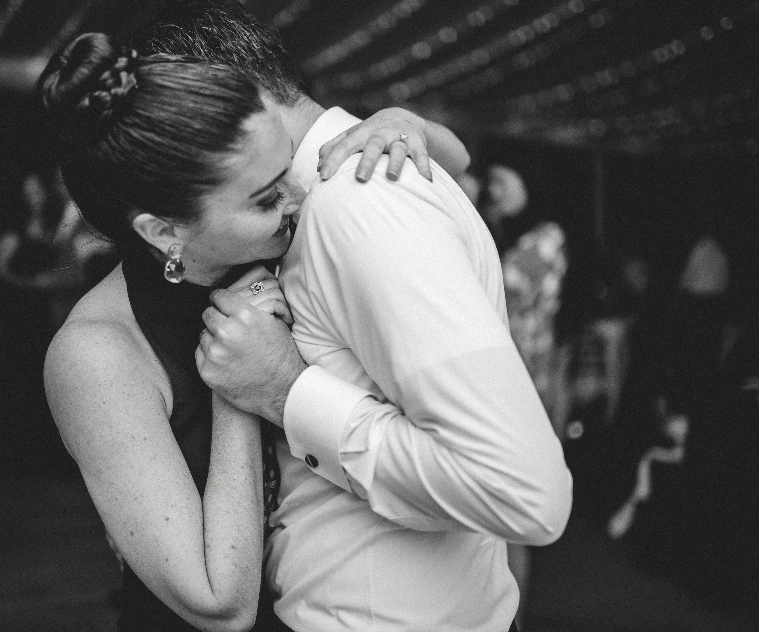 JACQUELINE & ANDREW WARSHAWER -BROOKMILL FARM FALL WEDDING - INTIMATE WEDDING PHOTOGRAPHER - TWOTWENTY by CHI-CHI AGBIM-739.jpg