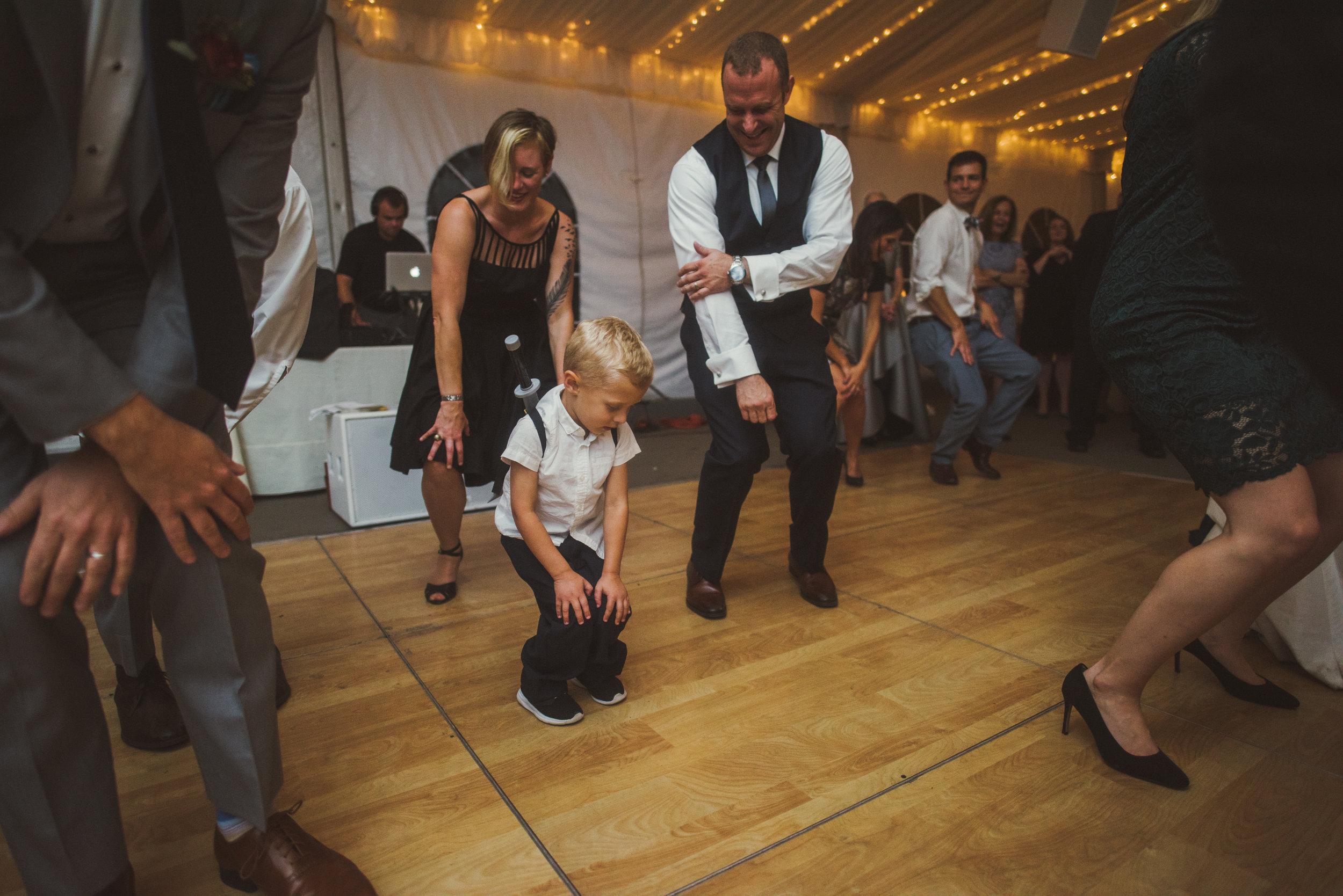 JACQUELINE & ANDREW WARSHAWER -BROOKMILL FARM FALL WEDDING - INTIMATE WEDDING PHOTOGRAPHER - TWOTWENTY by CHI-CHI AGBIM-743.jpg