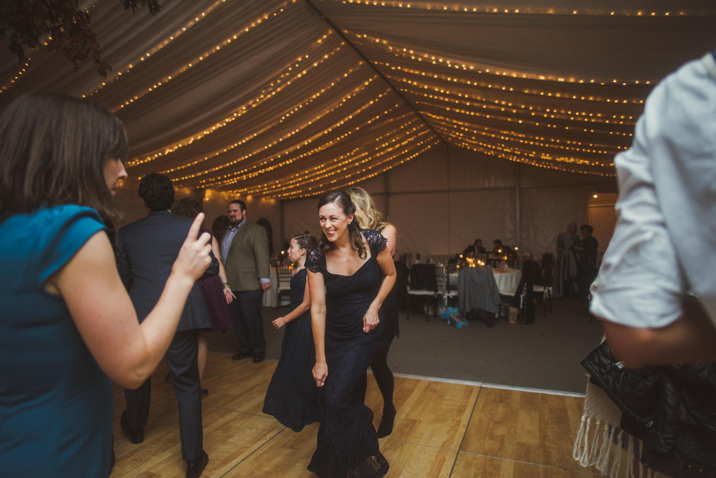 JACQUELINE & ANDREW WARSHAWER -BROOKMILL FARM FALL WEDDING - INTIMATE WEDDING PHOTOGRAPHER - TWOTWENTY by CHI-CHI AGBIM-767.jpg
