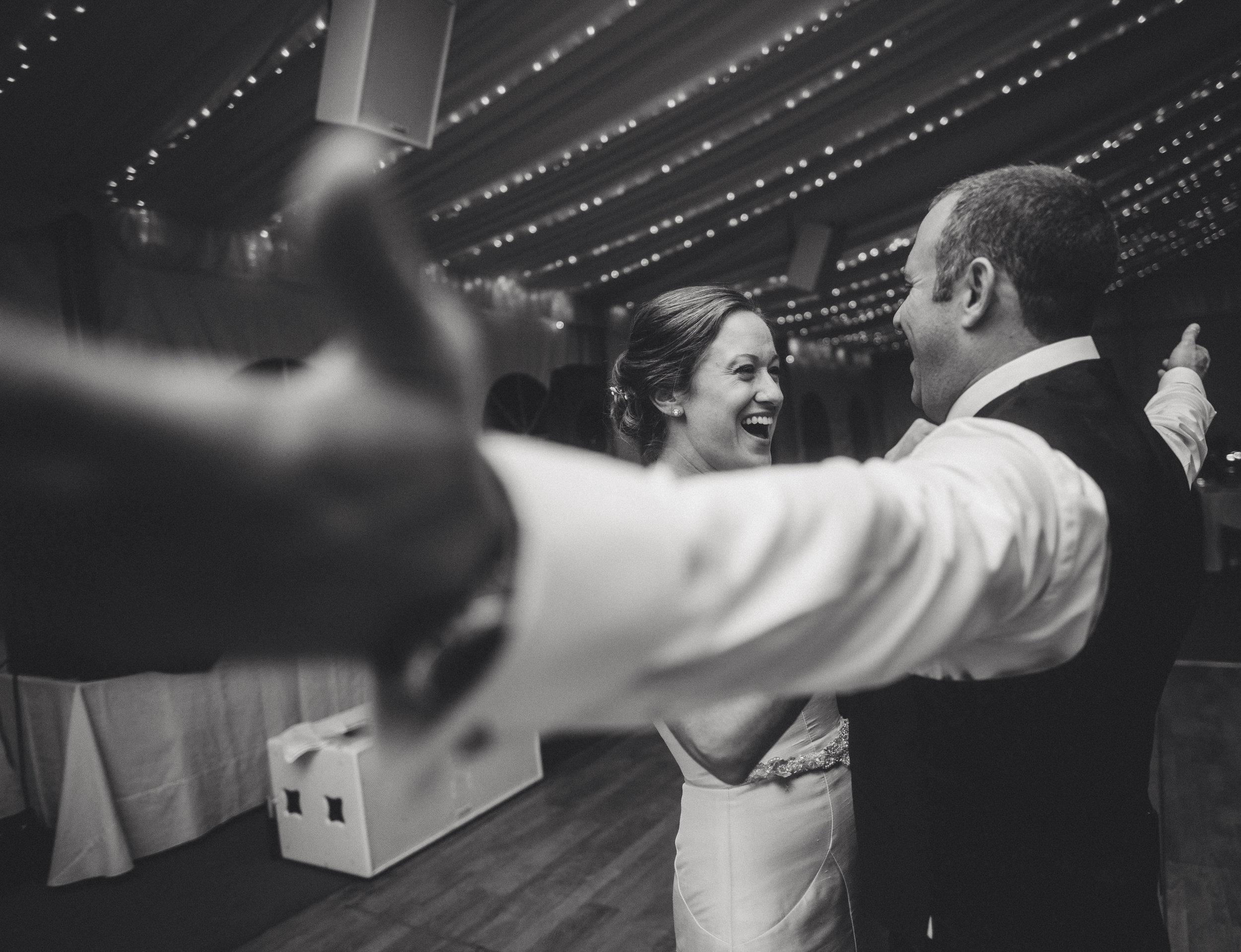 JACQUELINE & ANDREW WARSHAWER -BROOKMILL FARM FALL WEDDING - INTIMATE WEDDING PHOTOGRAPHER - TWOTWENTY by CHI-CHI AGBIM-779.jpg